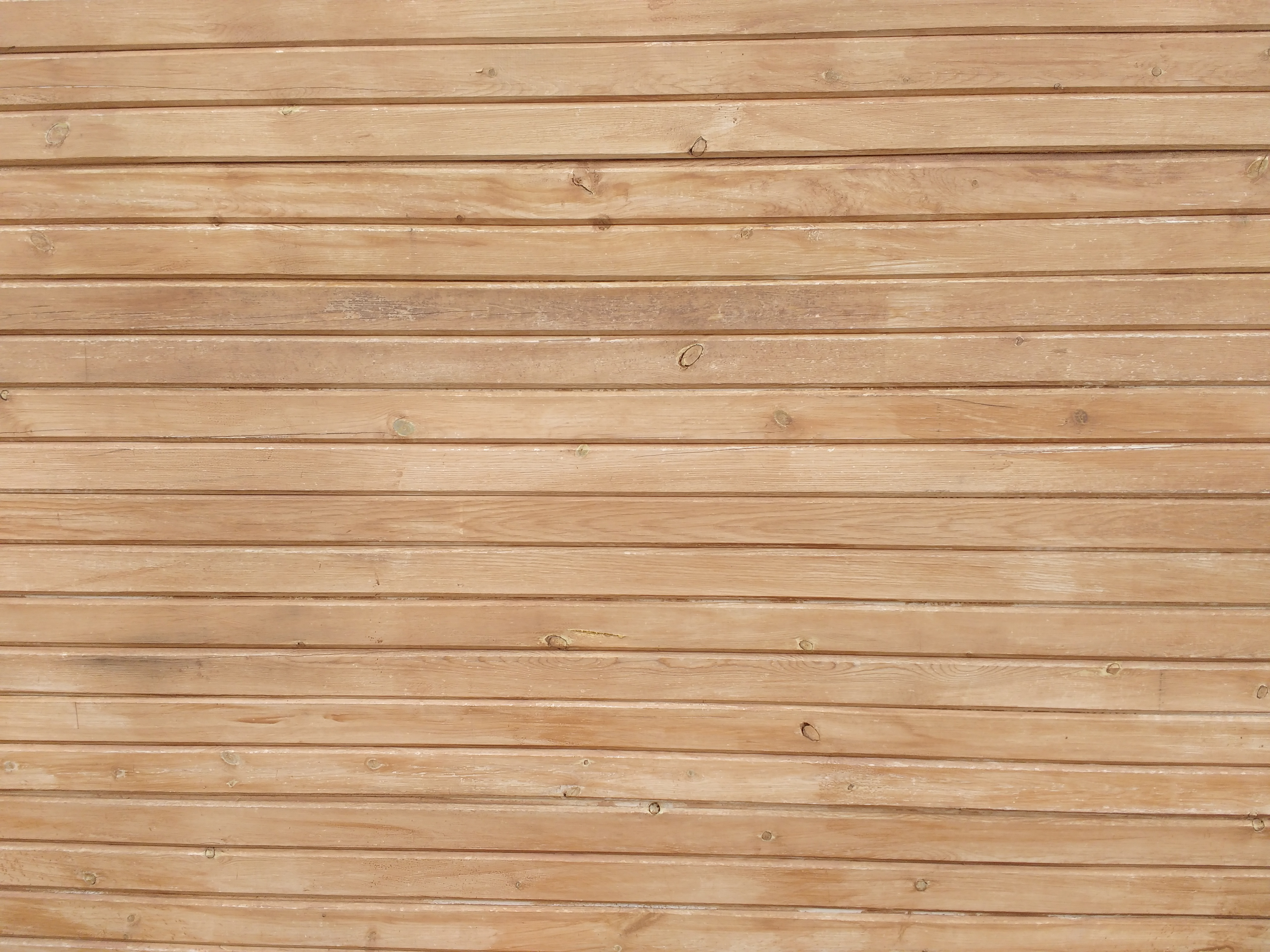 Horizontal Wood Plank Texture Picture | Free Photograph | Photos ...