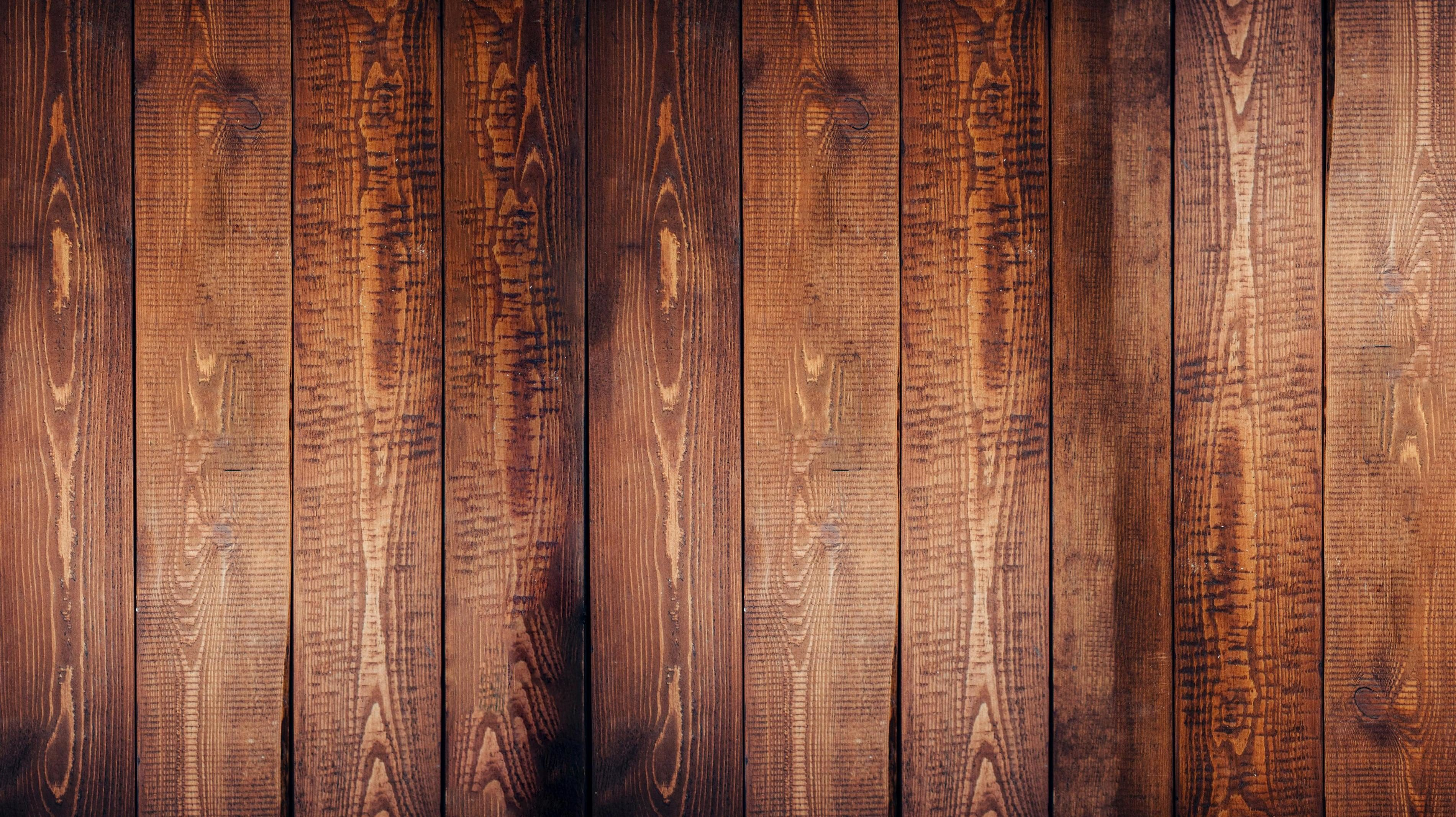 Free photo: wooden planks texture - Brown, Closeup, Planks ...