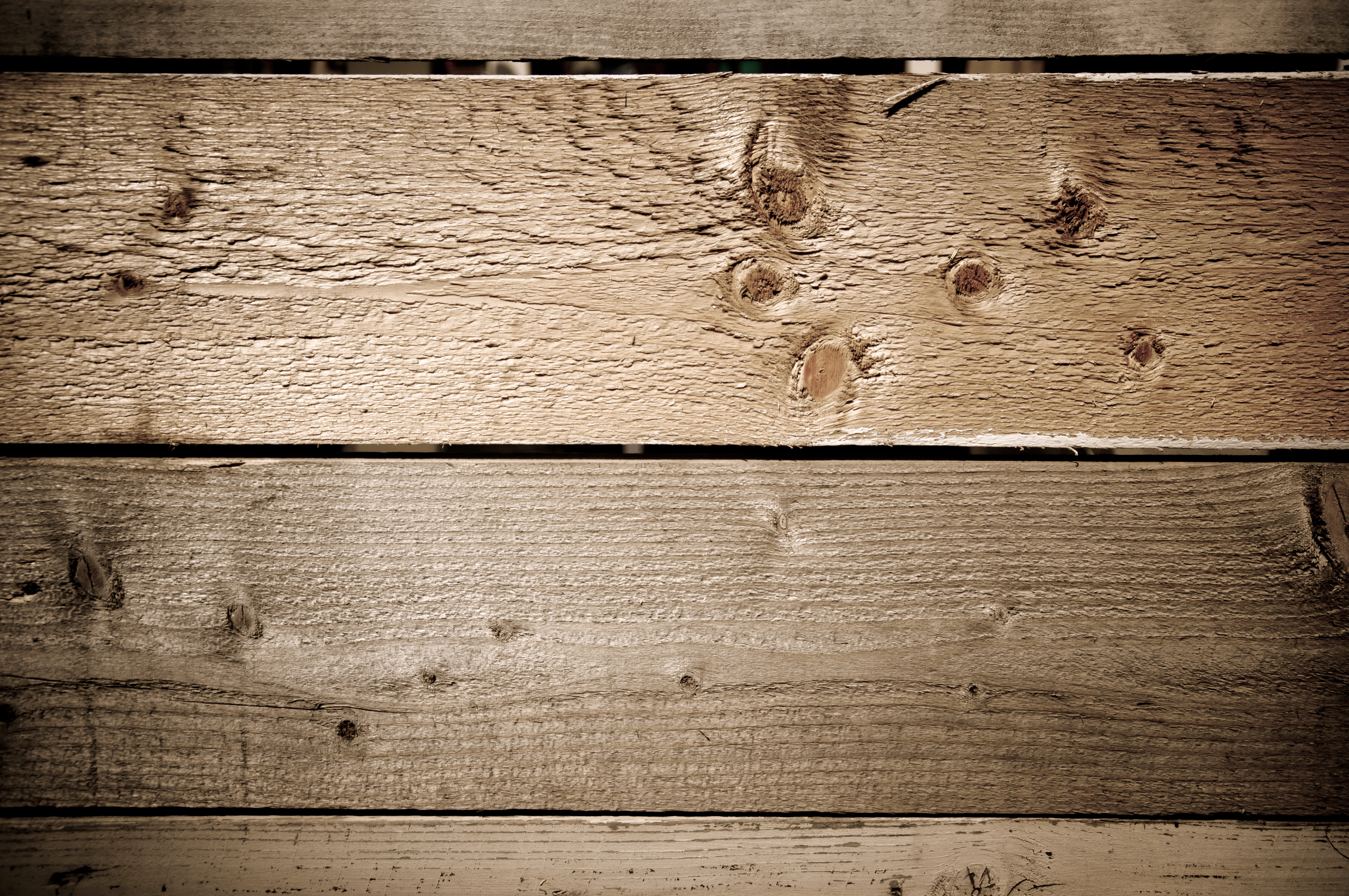 wooden planks texture, Brown, Closeup, Planks, Texture, HQ Photo