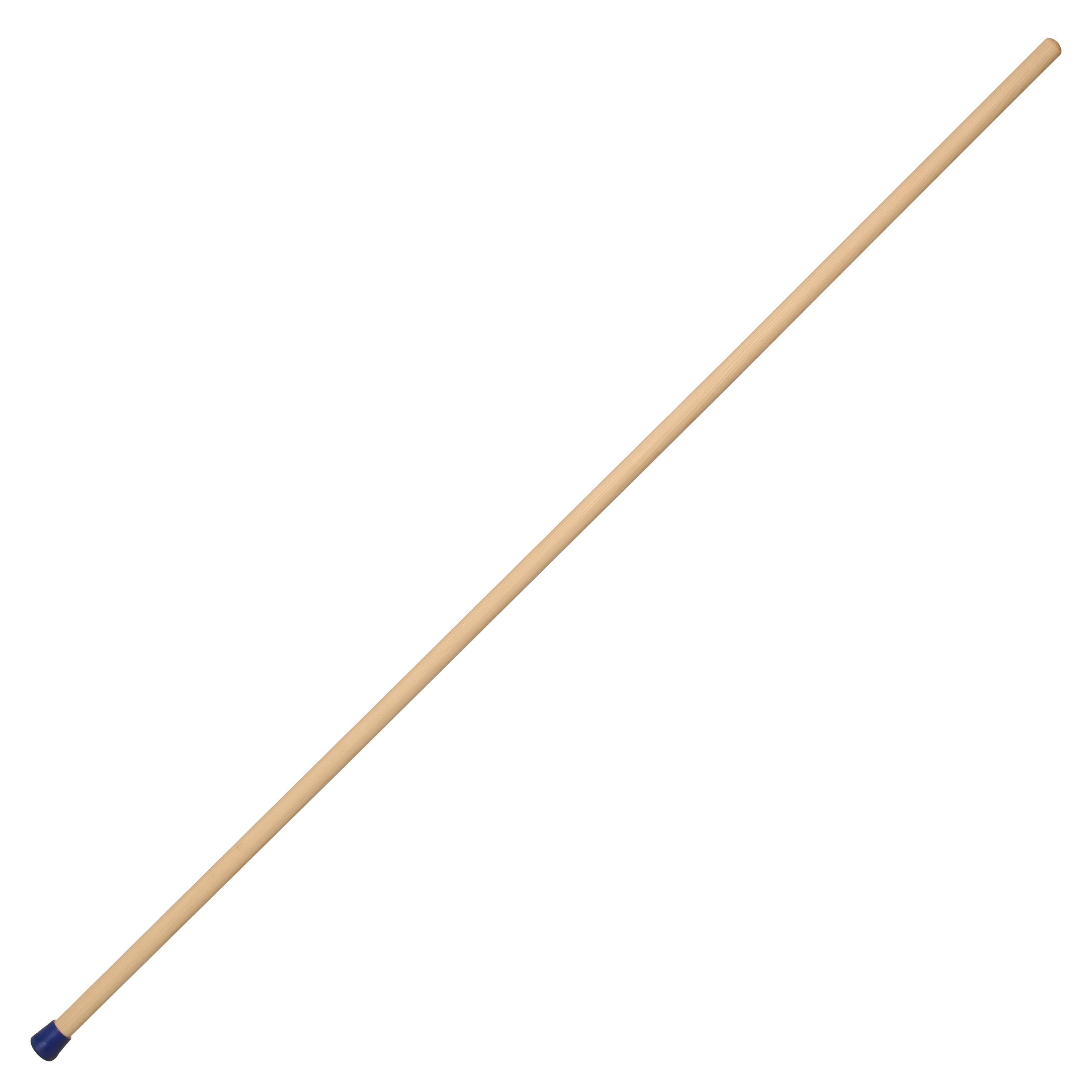 Sport-Thieme® Wooden Vaulting Pole : *Now only... : Sport-Thieme.co.uk