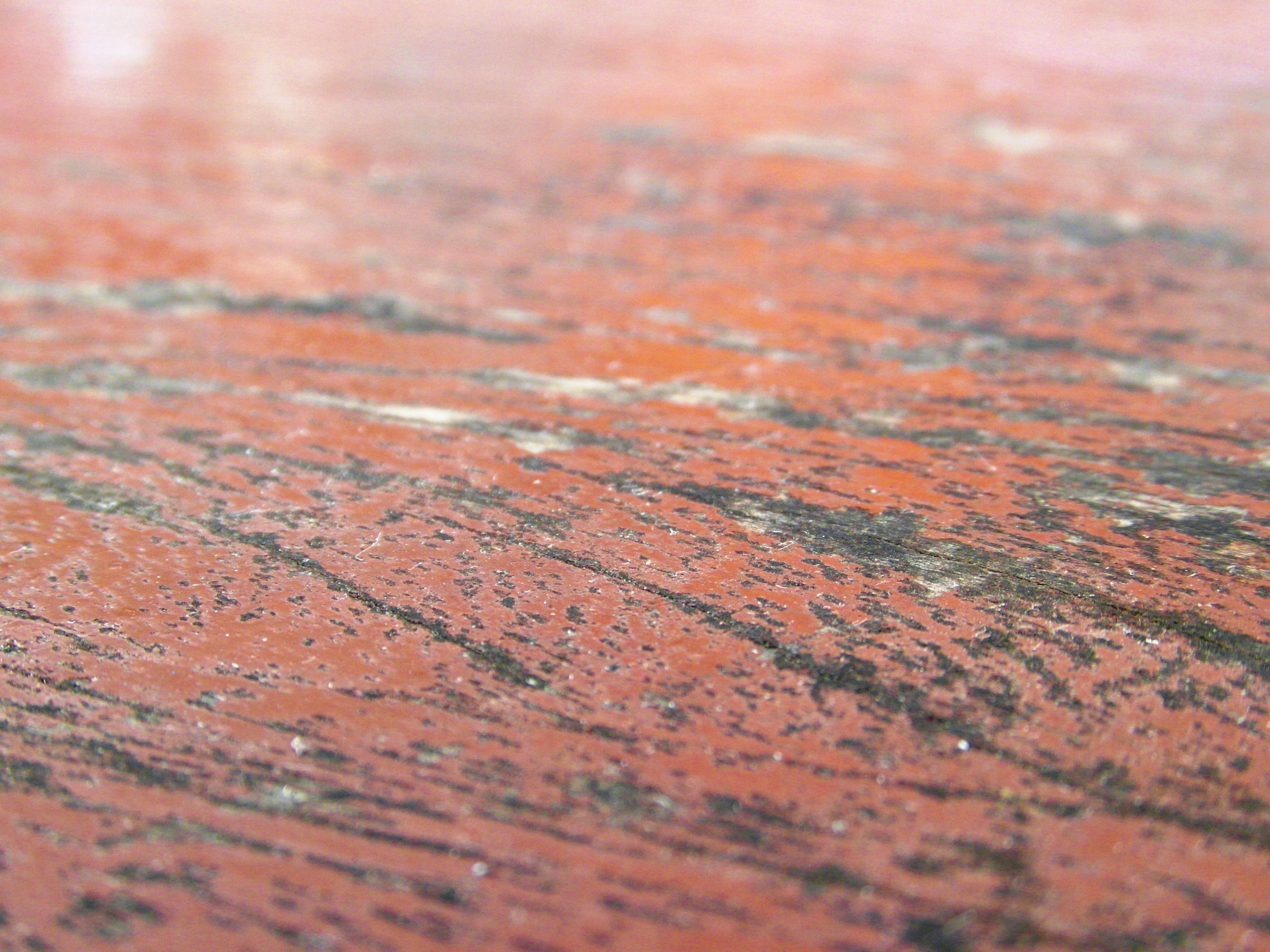 Wooden Surface Background, Worn, Scratched, Wooden, Wood, HQ Photo