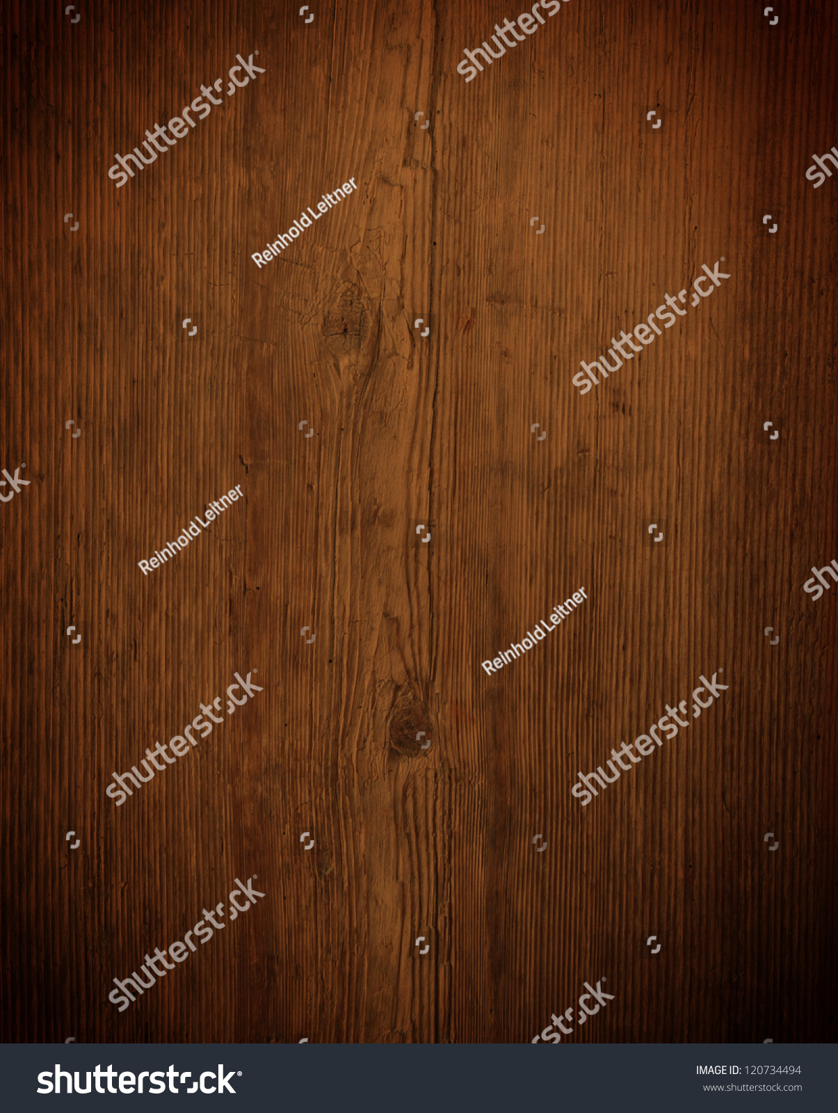 Wooden Texture Wood Grain Stock Photo 120734494 - Shutterstock