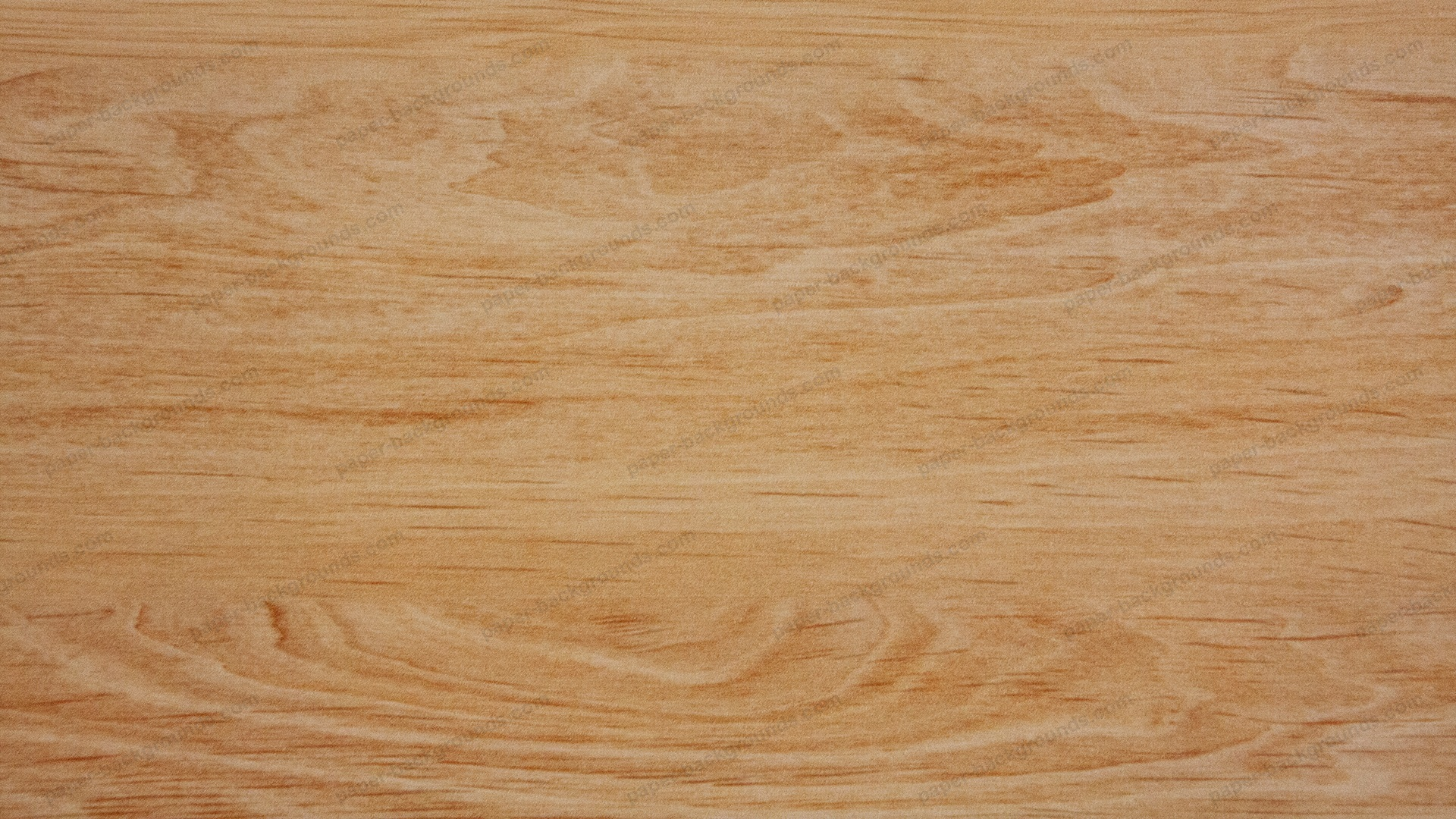 wooden texture background hd 7 | Background Check All