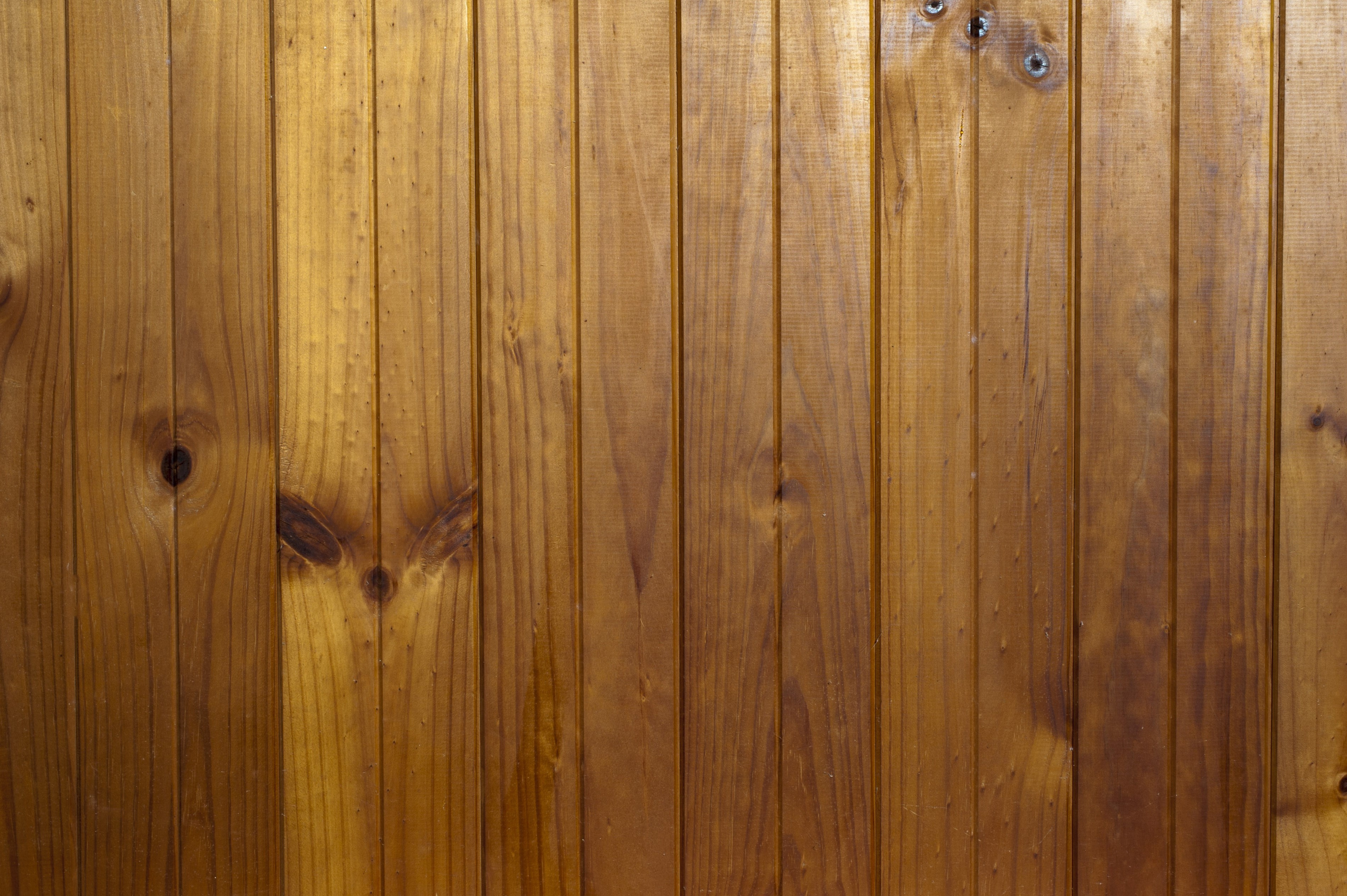 vertical wood cladding | Free backgrounds and textures | Cr103.com