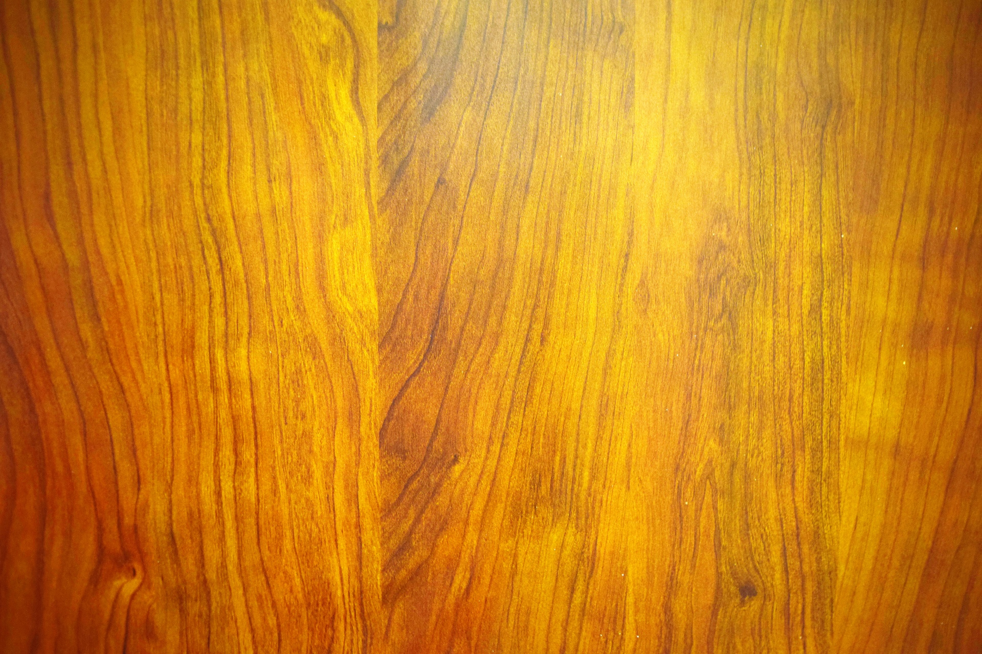 Wooden Texture Free Stock Photo - Public Domain Pictures