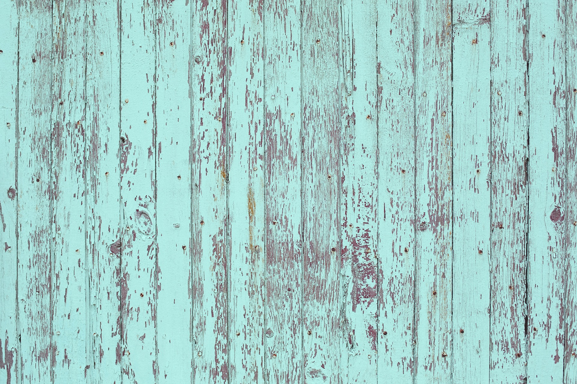 Wooden Texture, Design, Painted, Texture, Wood, HQ Photo