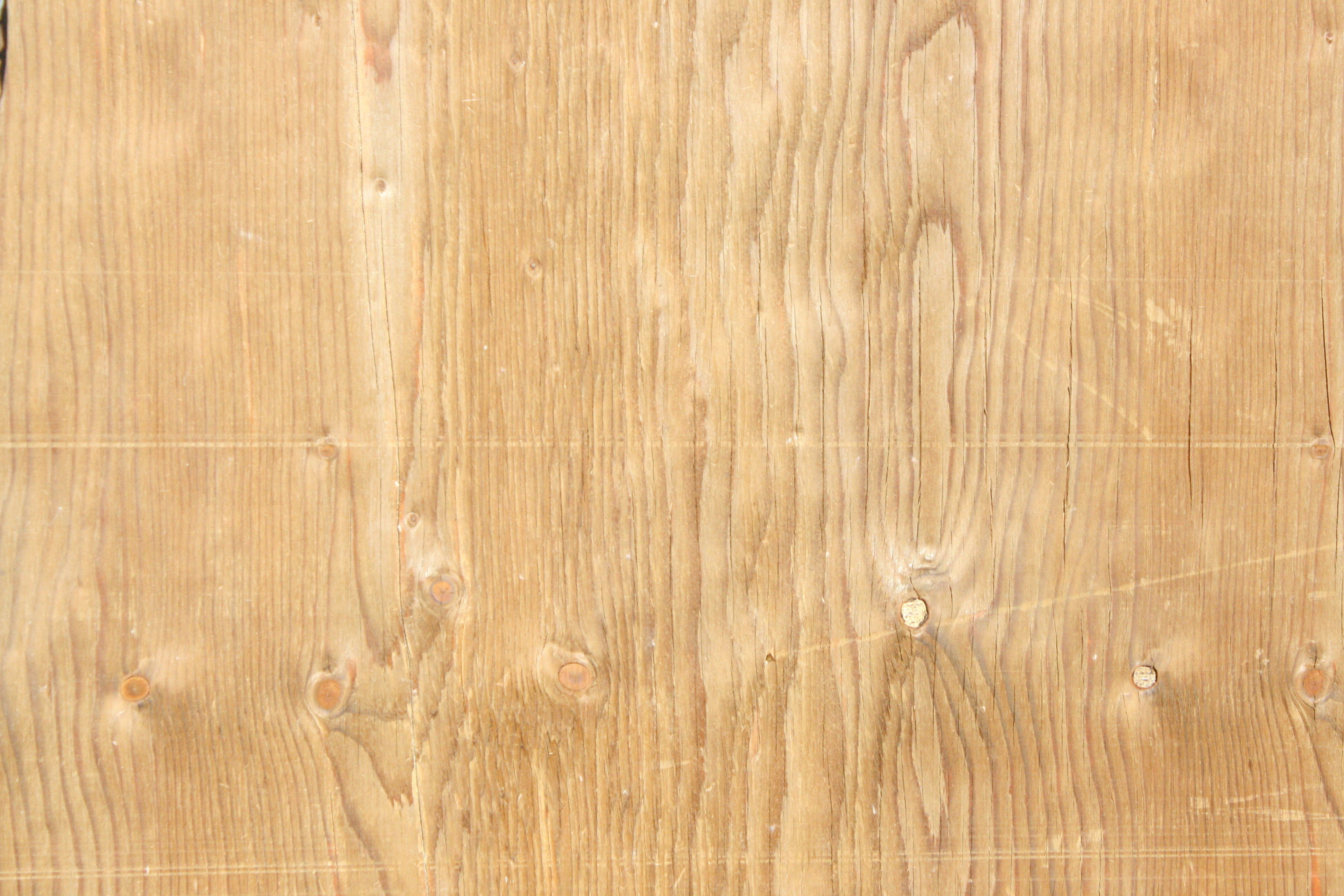 3D Wooden Texture Pack | CGTrader
