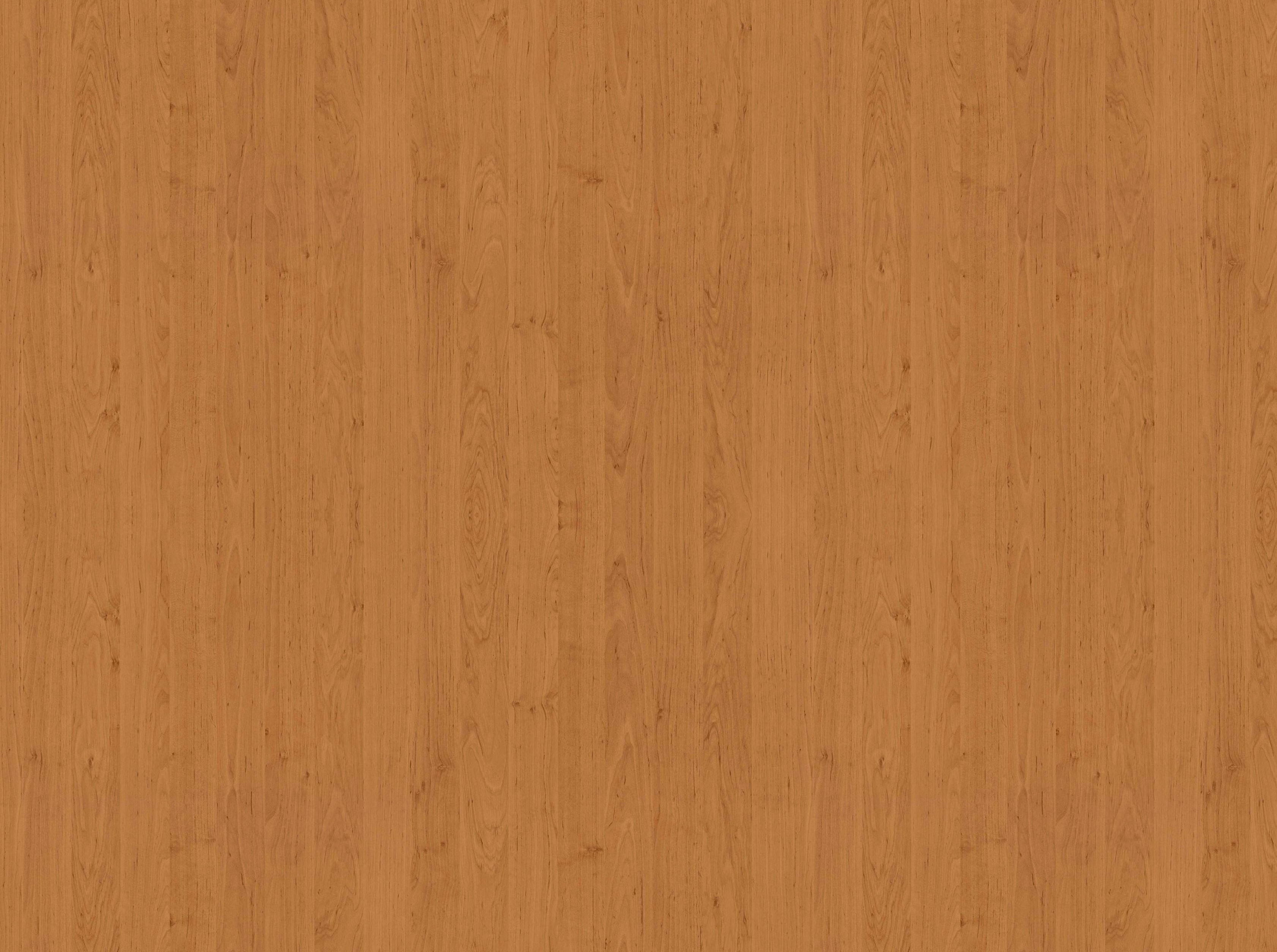 discover textures | Wooddiscover textures