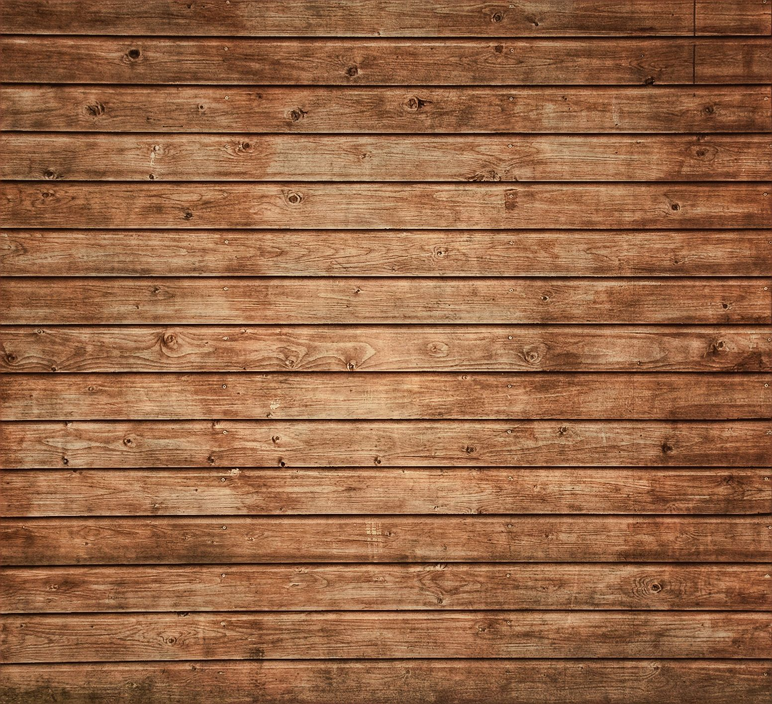 textures-wallpapers-free-wood-texture-grunge-wood | First Baptist ...