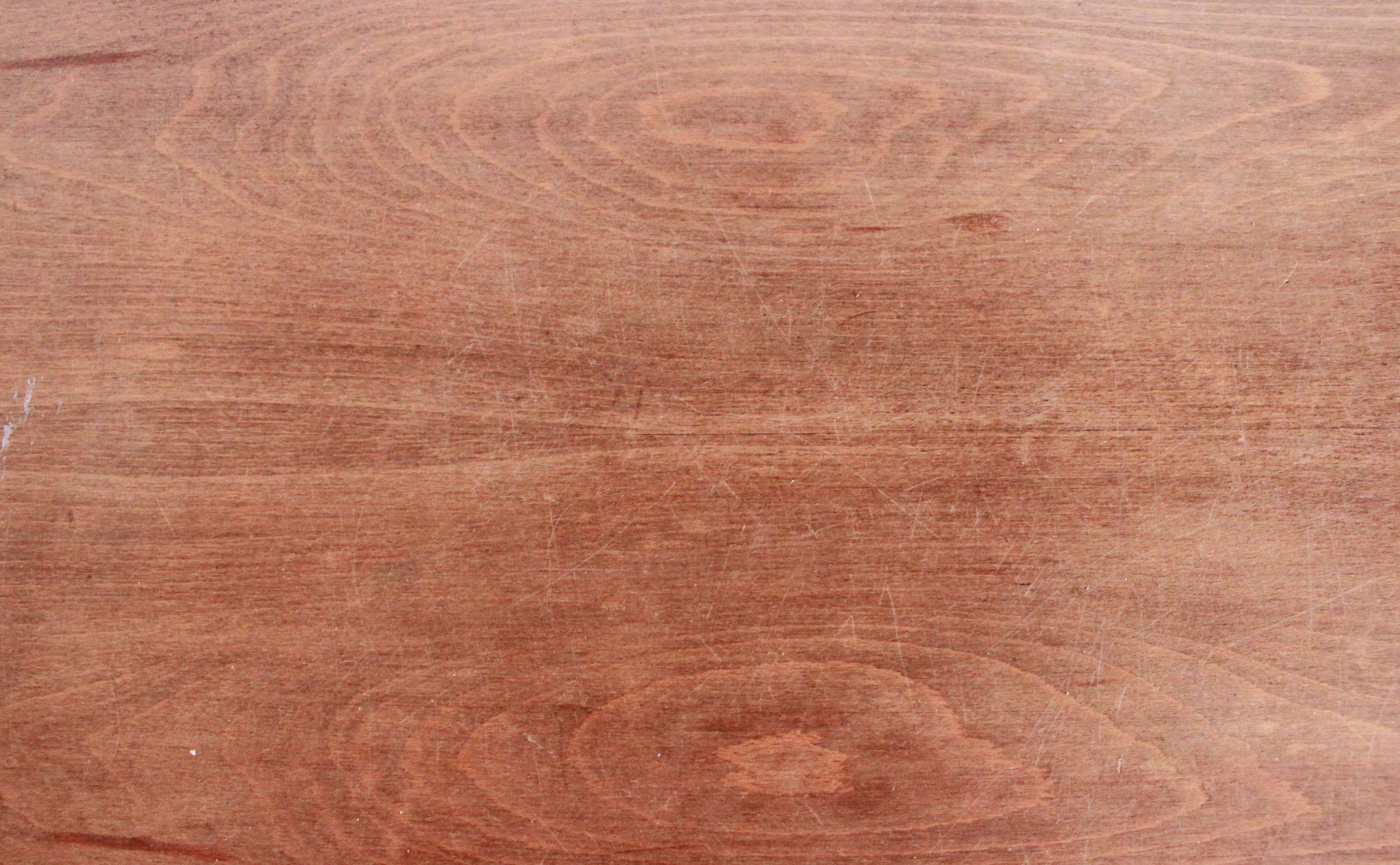 wooden texture, wooden texture