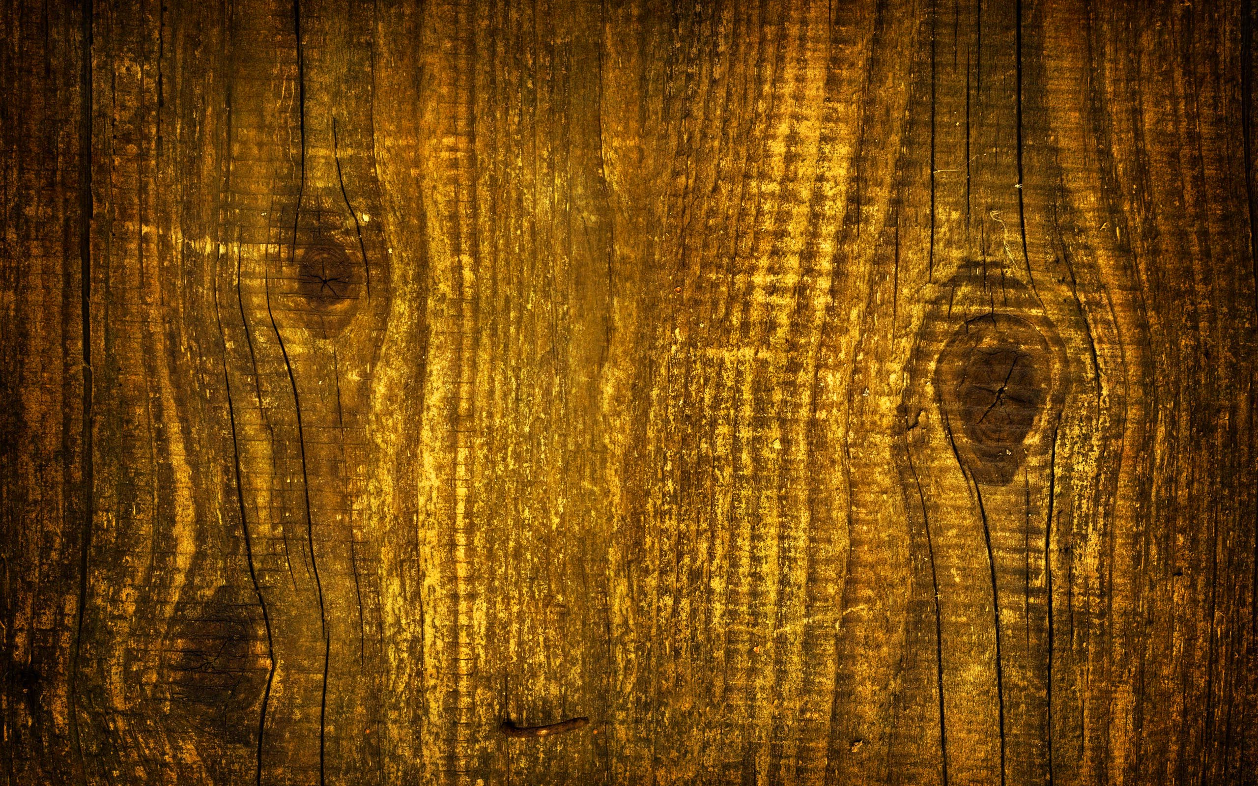 Wooden texture, Photo, Wood, Wallpaper, Tool, HQ Photo