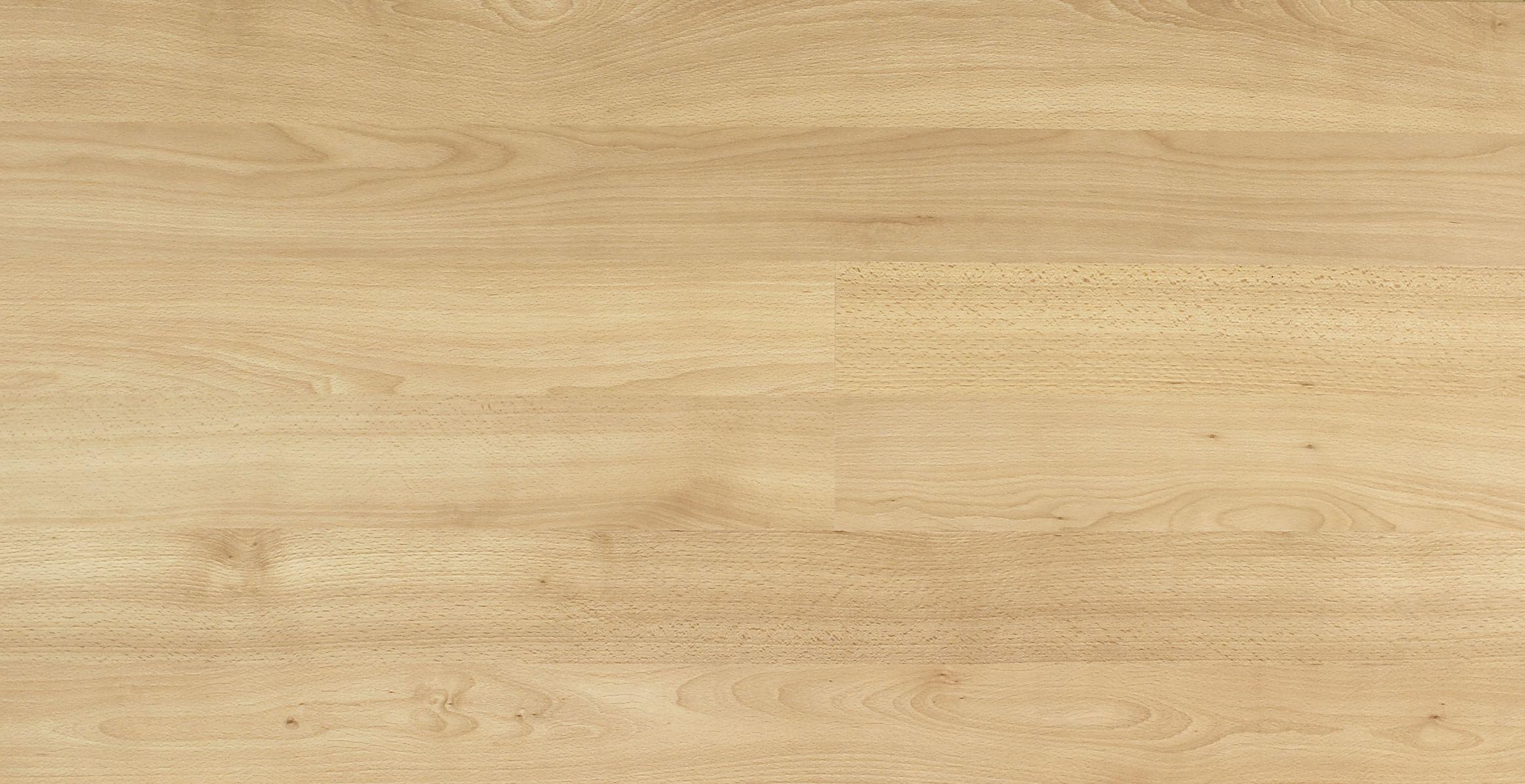 light wood floor background. wood tiles texture wooden texture light ...