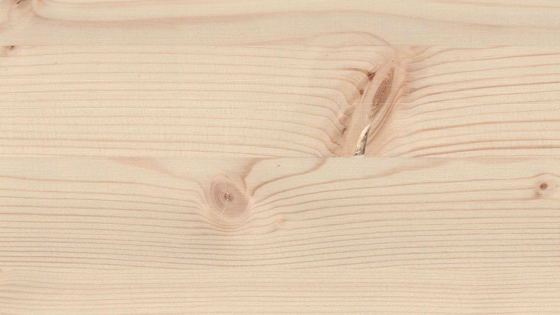 Piedroit SL1 Wooden texture   FlyingArchitecture