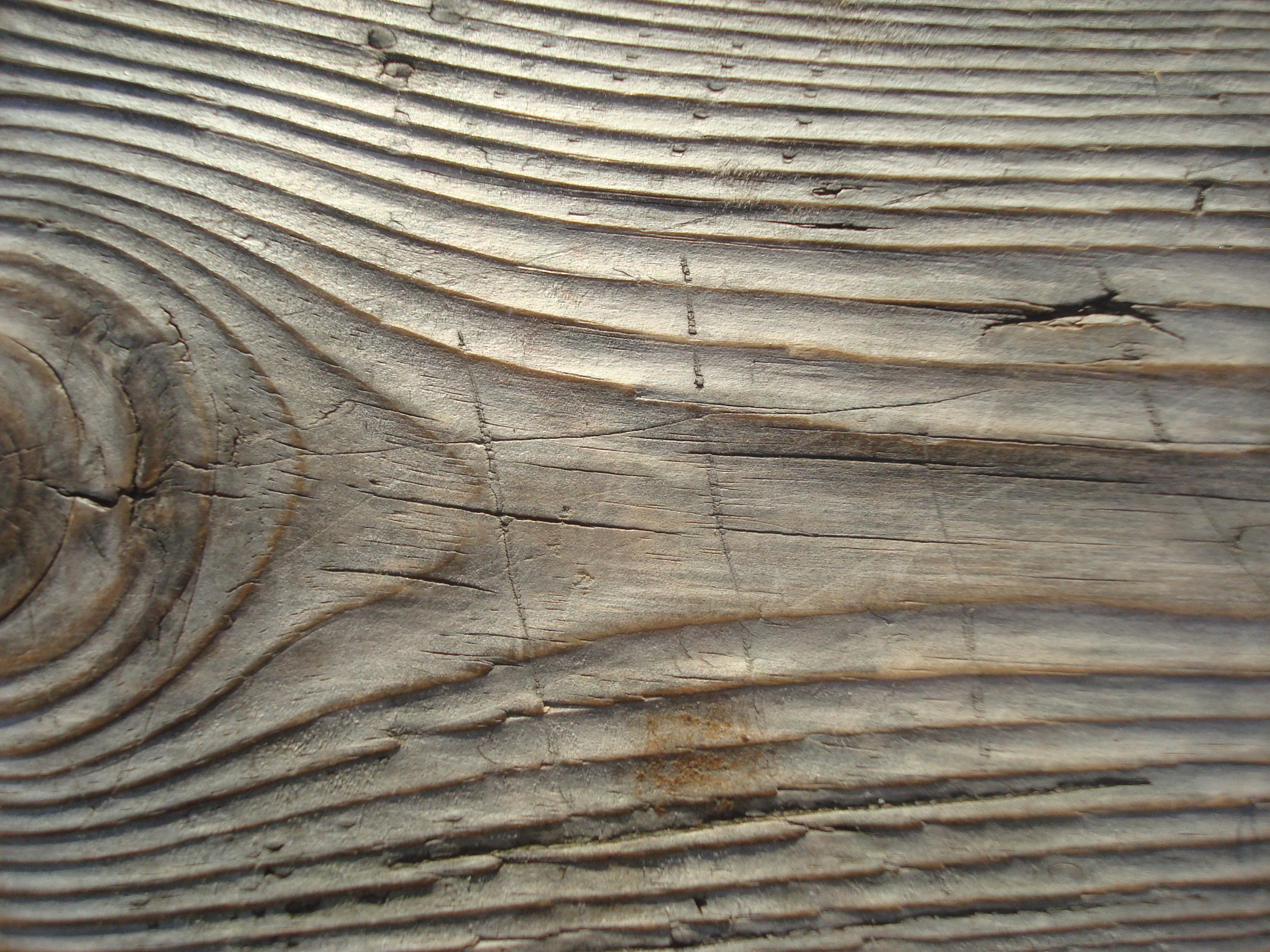 Wooden texture, Close, Close-up, Closeup, Hard, HQ Photo