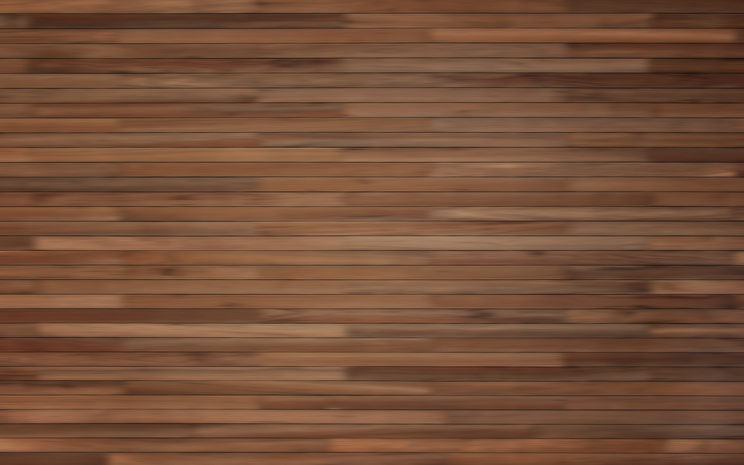 wooden texture, download photo, tree wood, background, texture