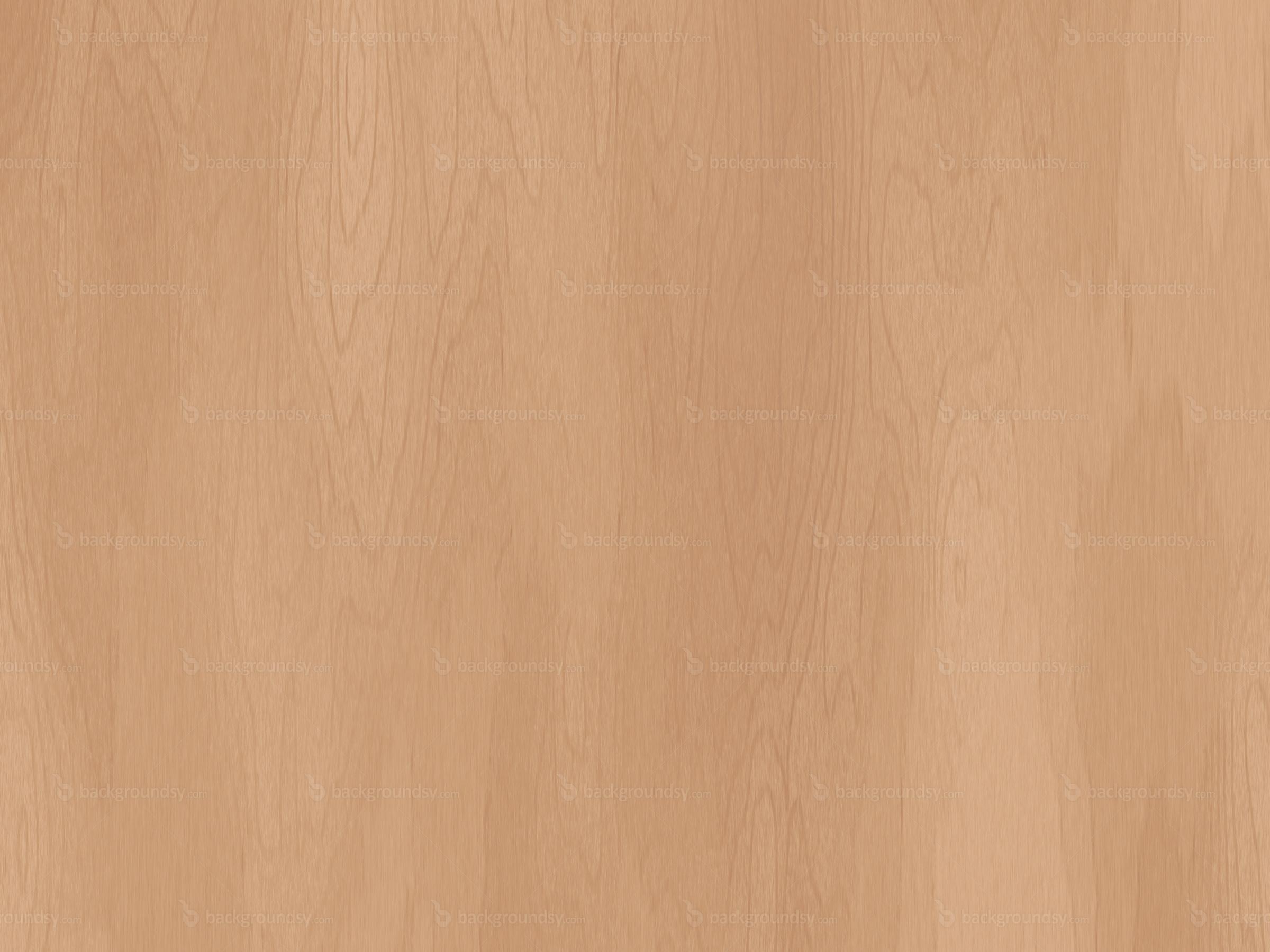 Light wooden texture | Backgroundsy.com