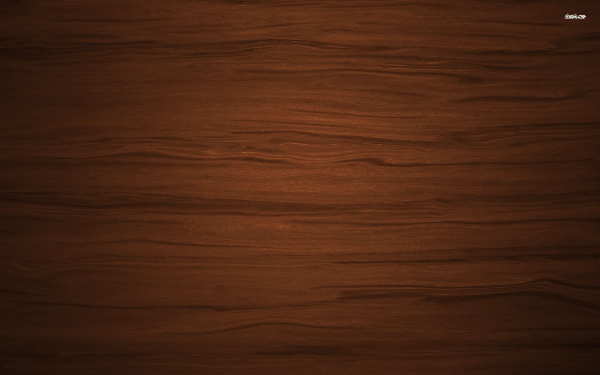 Wood texture wallpaper - Abstract wallpapers - #20277