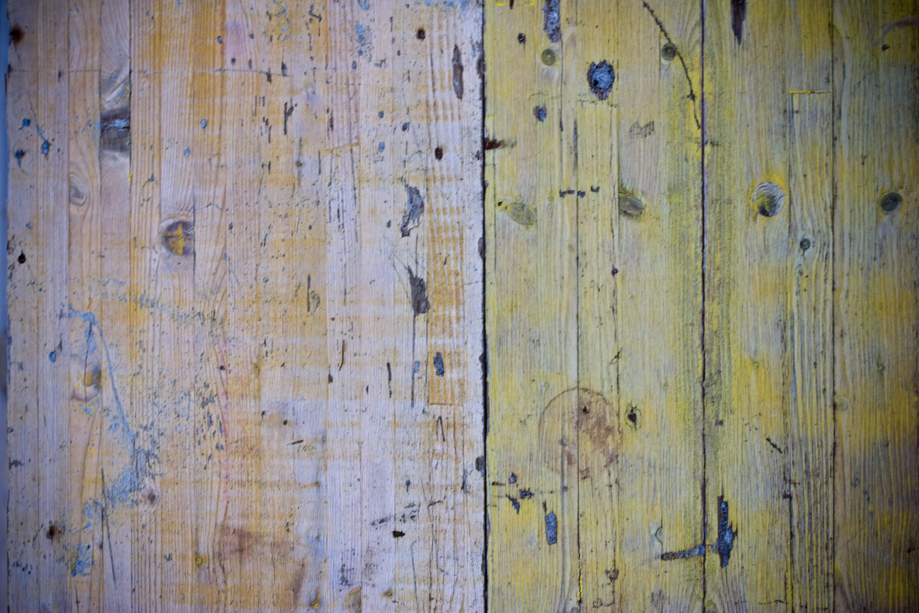 Wooden texture, Cement, Cracks, Dry, Splatter, HQ Photo