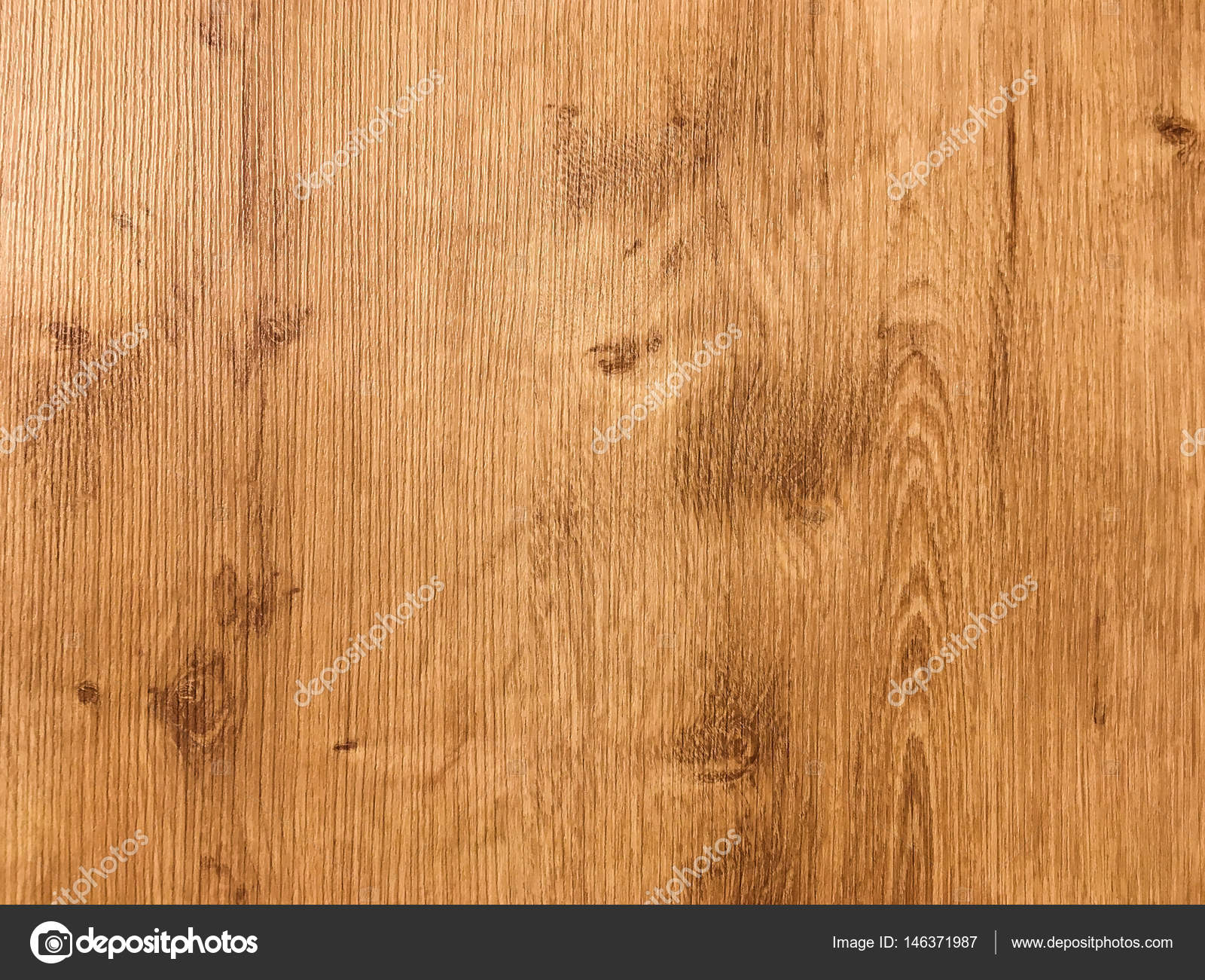 Old Wood.Light Wooden Texture.Wooden Background. — Stock Photo ...