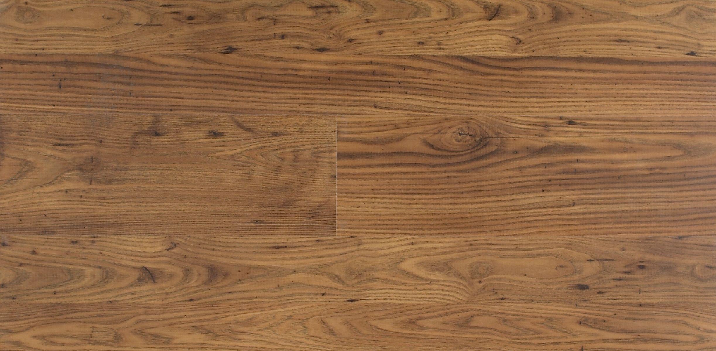 wood texture - Tìm với Google | wood map | Pinterest | Mood boards ...