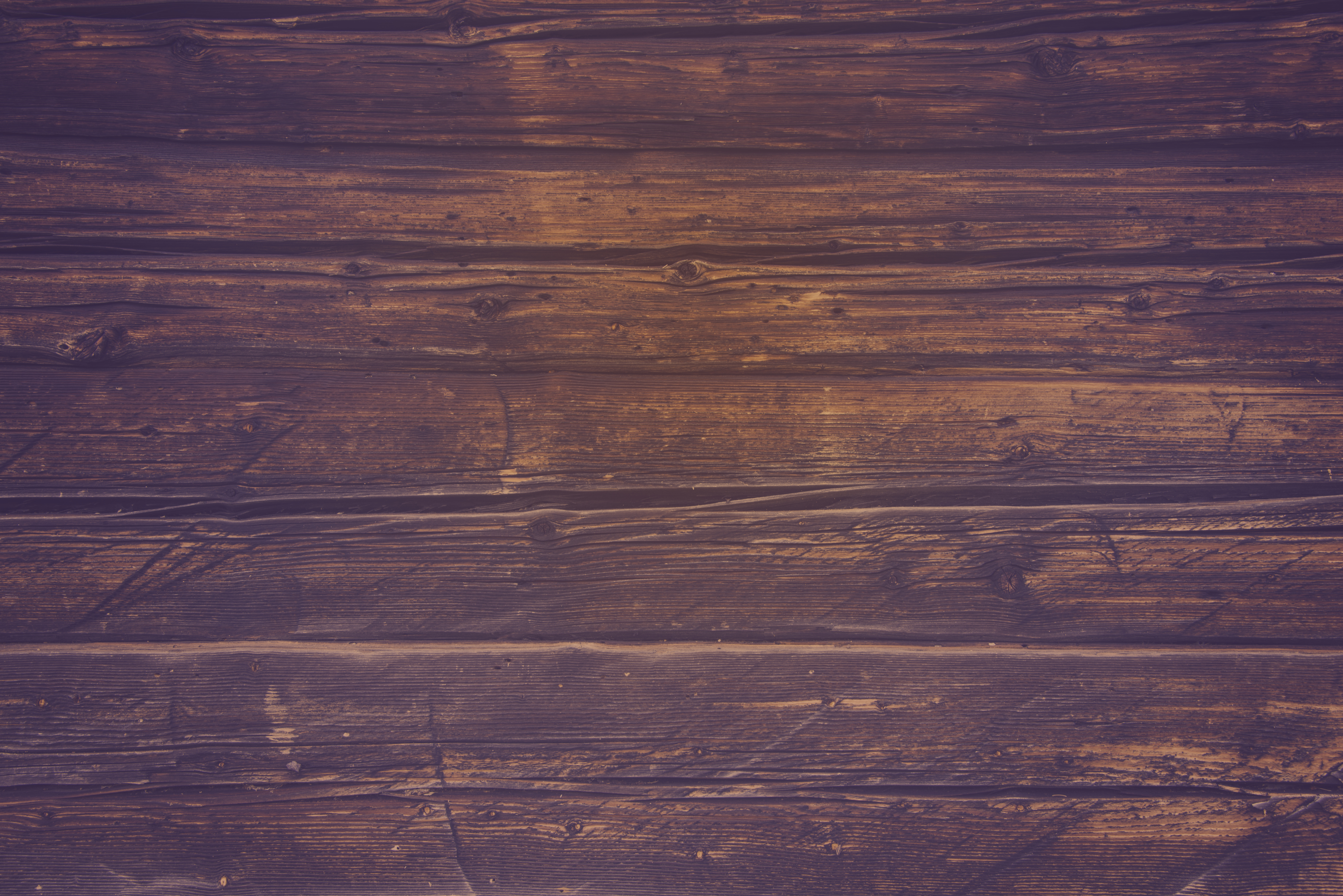 Dreamy Pixel | Free wooden texture - Dreamy Pixel