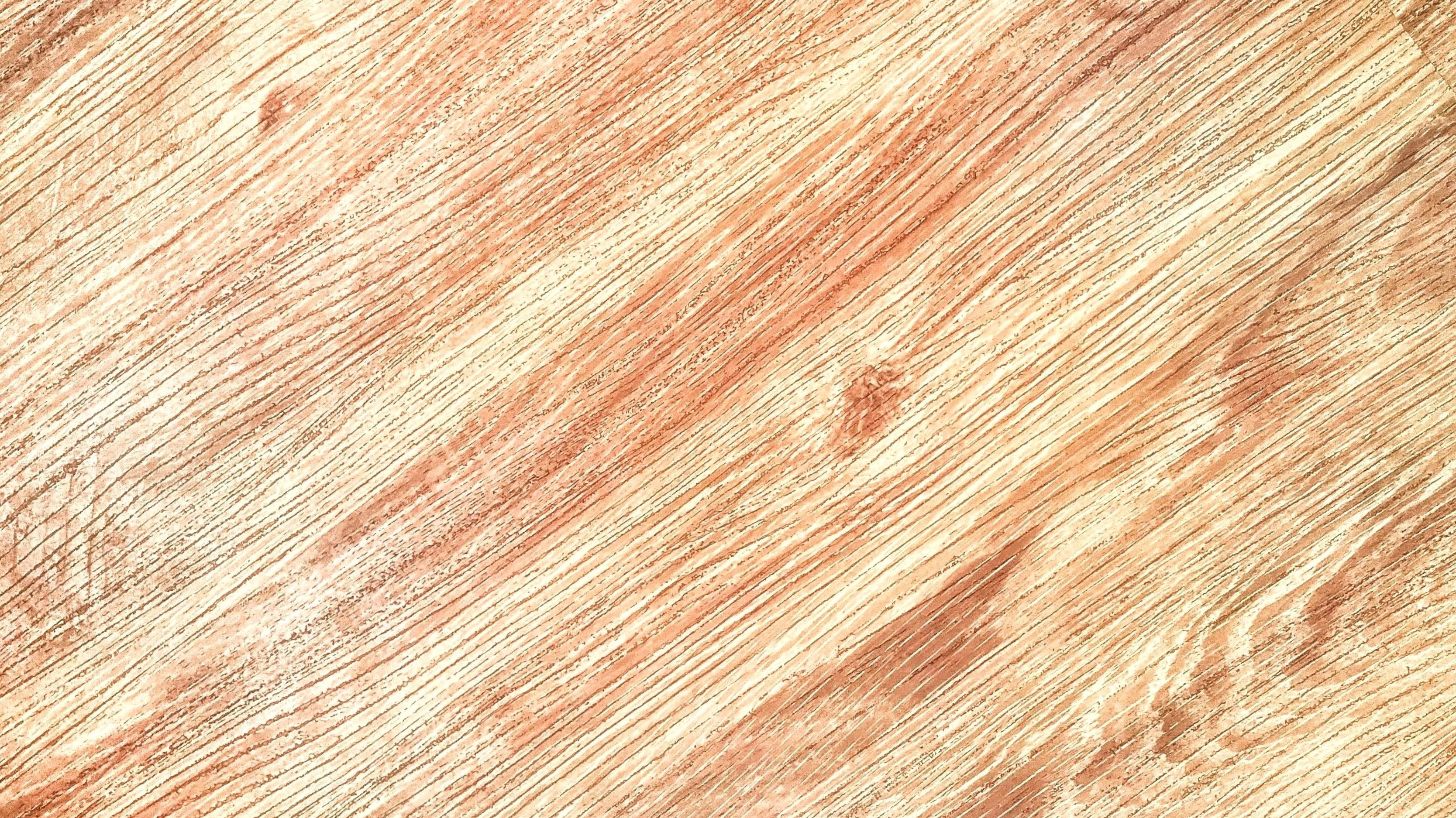 Free picture: light, wooden, texture, plank, brown