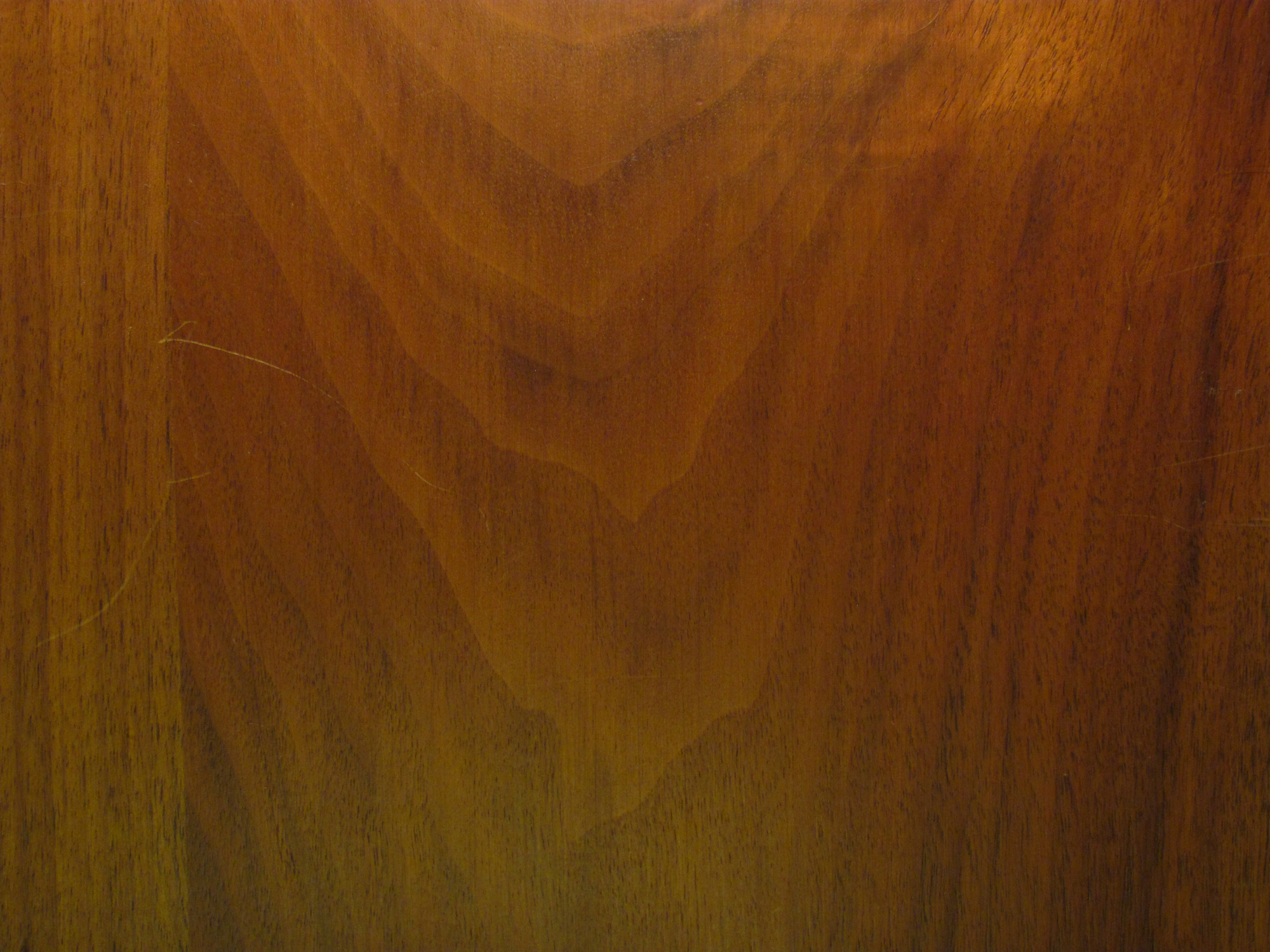 wood | DesignBash
