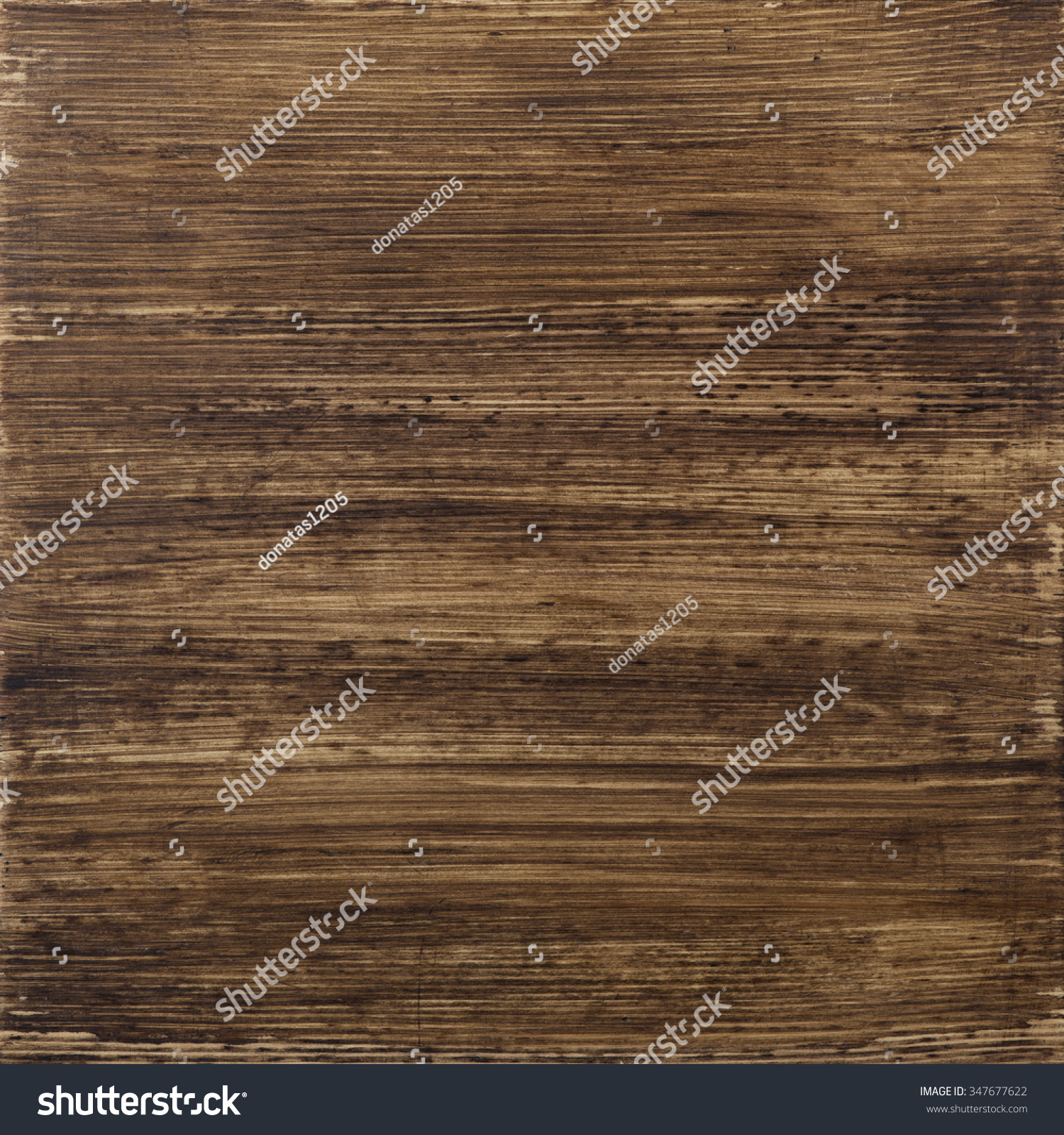 Wooden Texture Dark Brown Wood Background Stock Photo (Safe to Use ...