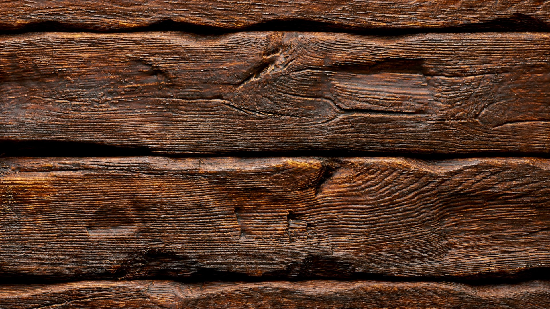 Wooden Texture Wallpaper | Wallpaper Studio 10 | Tens of thousands ...