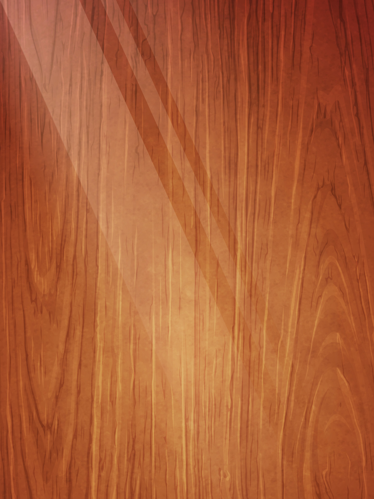Dribbble - wood-texture-hd.jpg by Monter