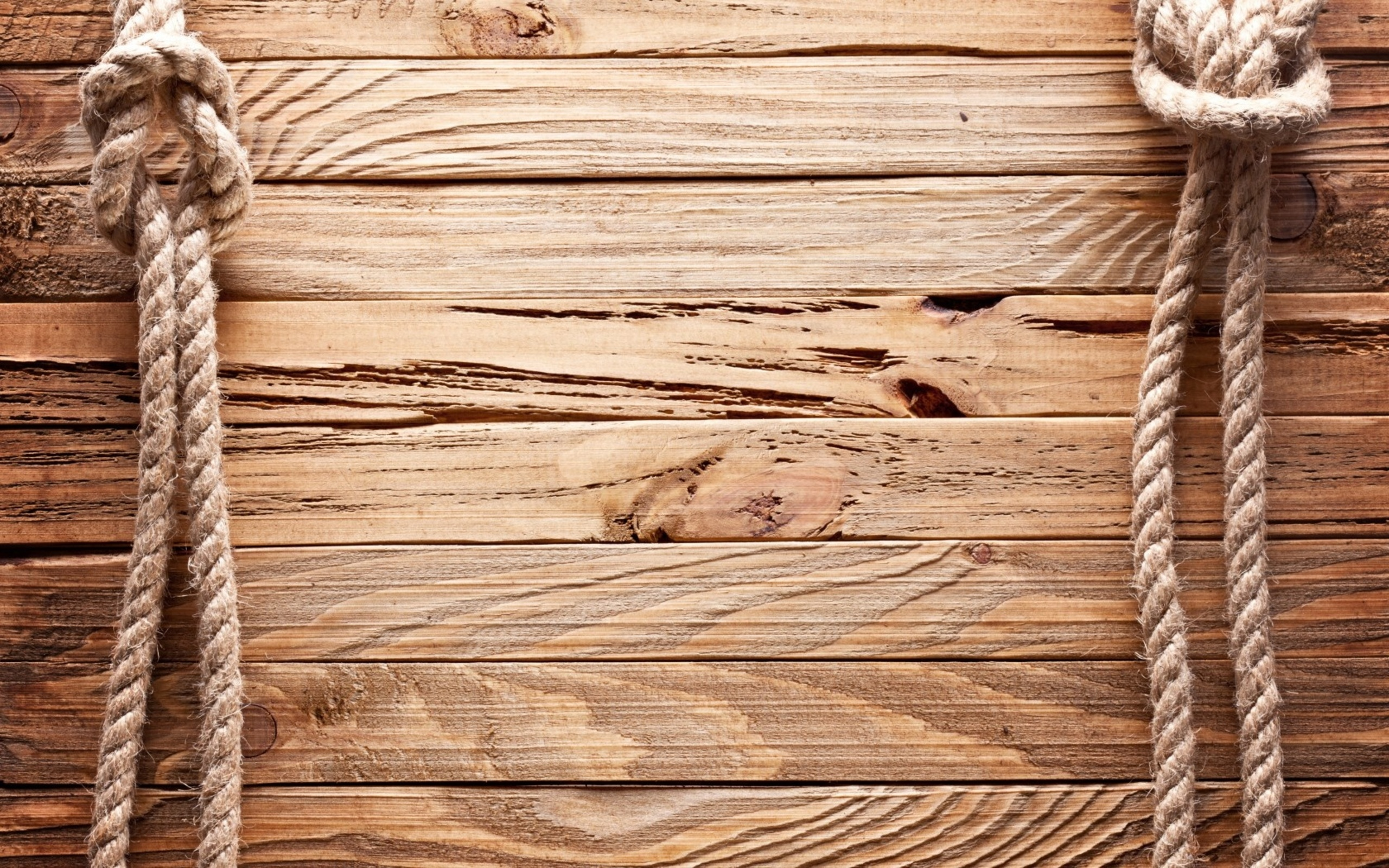192 Wood HD Wallpapers | Background Images - Wallpaper Abyss