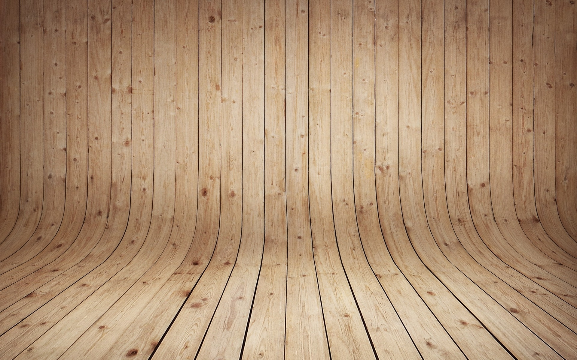 Wooden Wallpaper - QyGjxZ