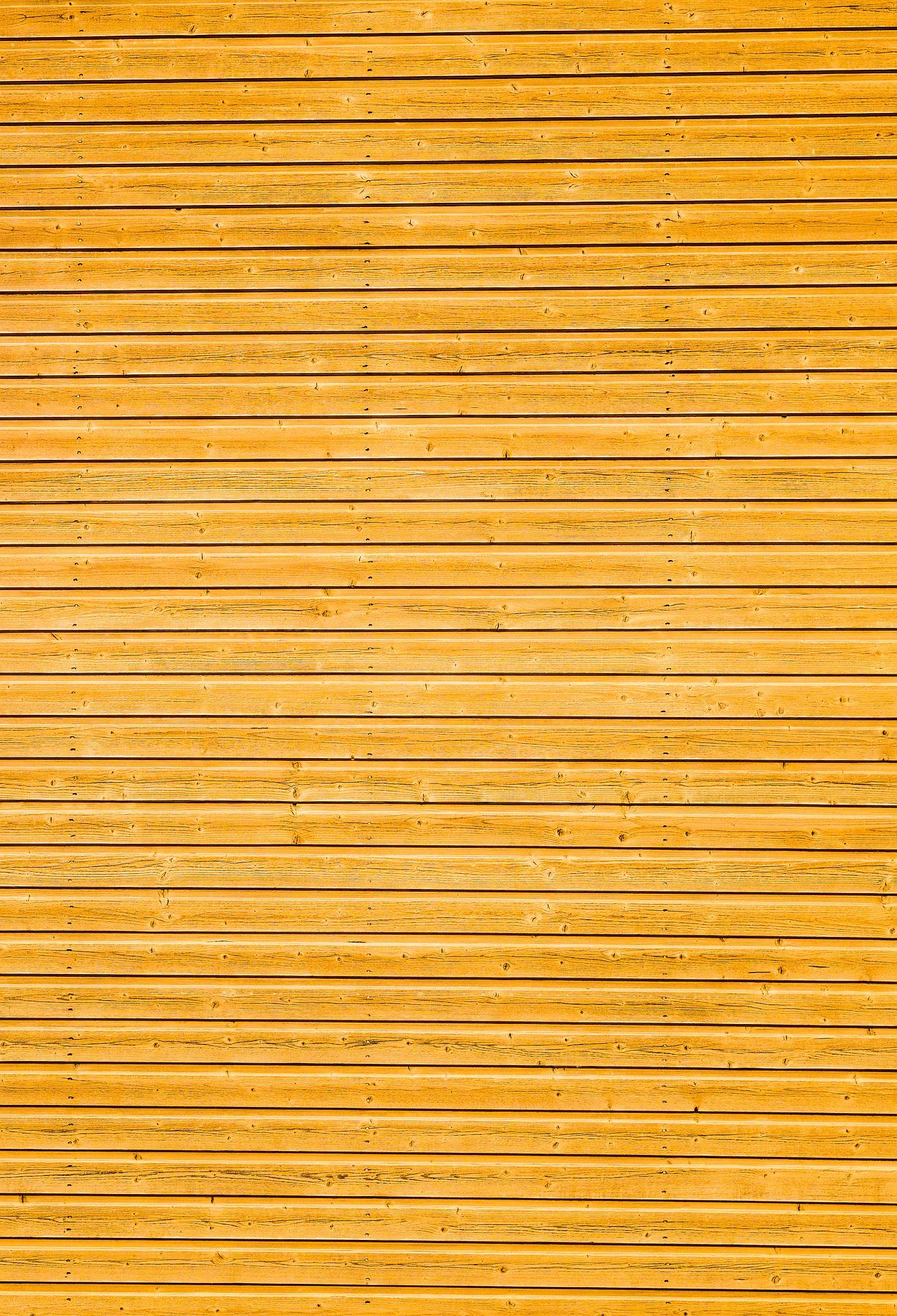 Wooden Wallpaper, Design, Texture, Wallpaper, Wood, HQ Photo