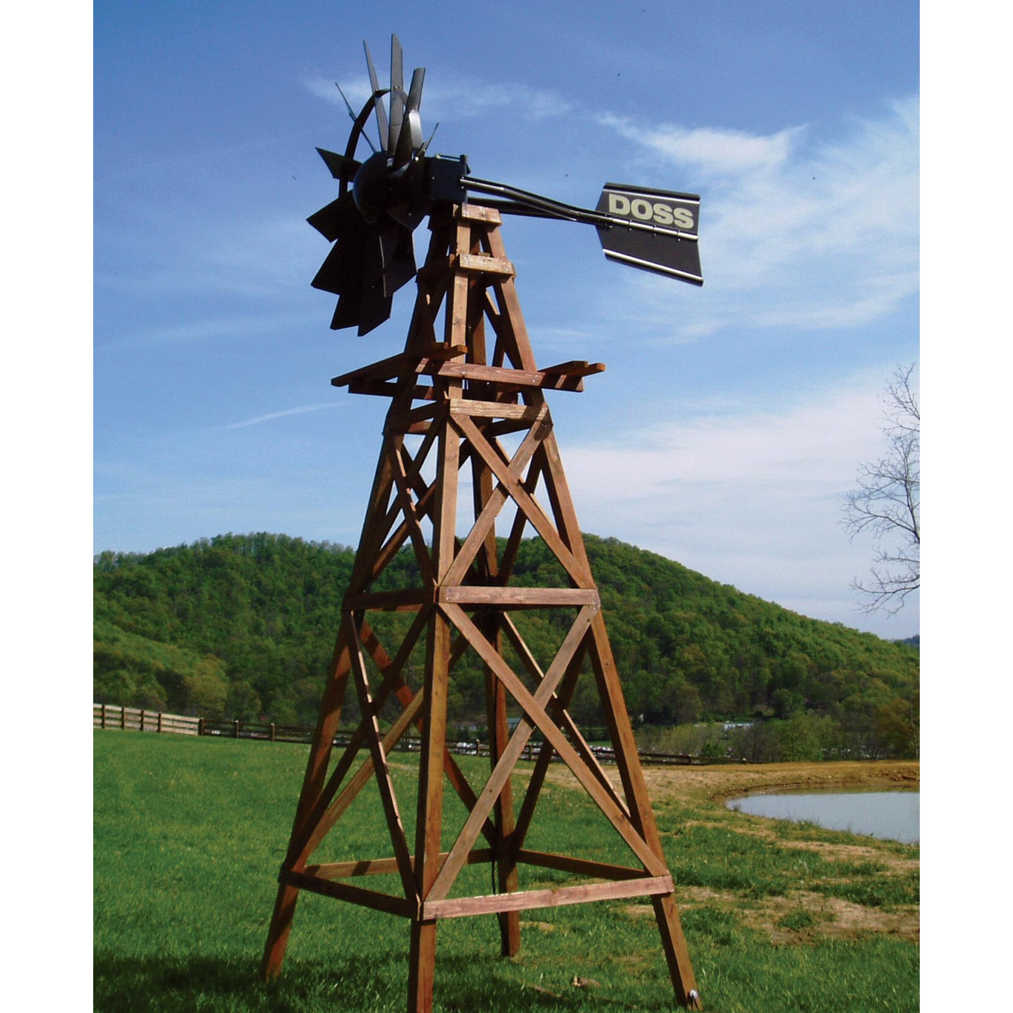 Decorative Garden Windmills Images Beautiful Wooden Windmill Jpg 2000x2000 Wooden  Windmill Backyard Decorative Garden Pictures