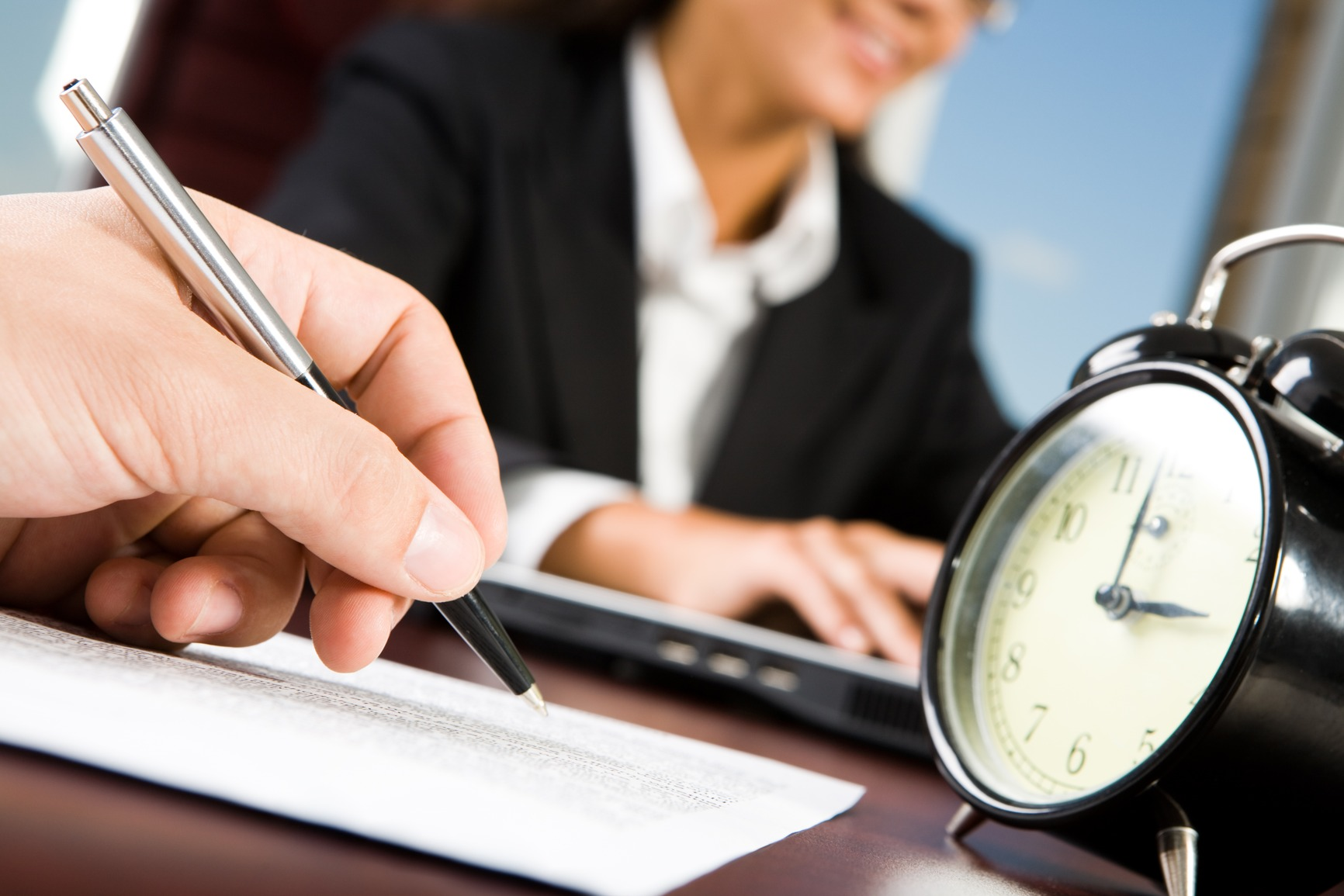 Why Should Marketing Agencies Monitor The Working Time Of Their ...