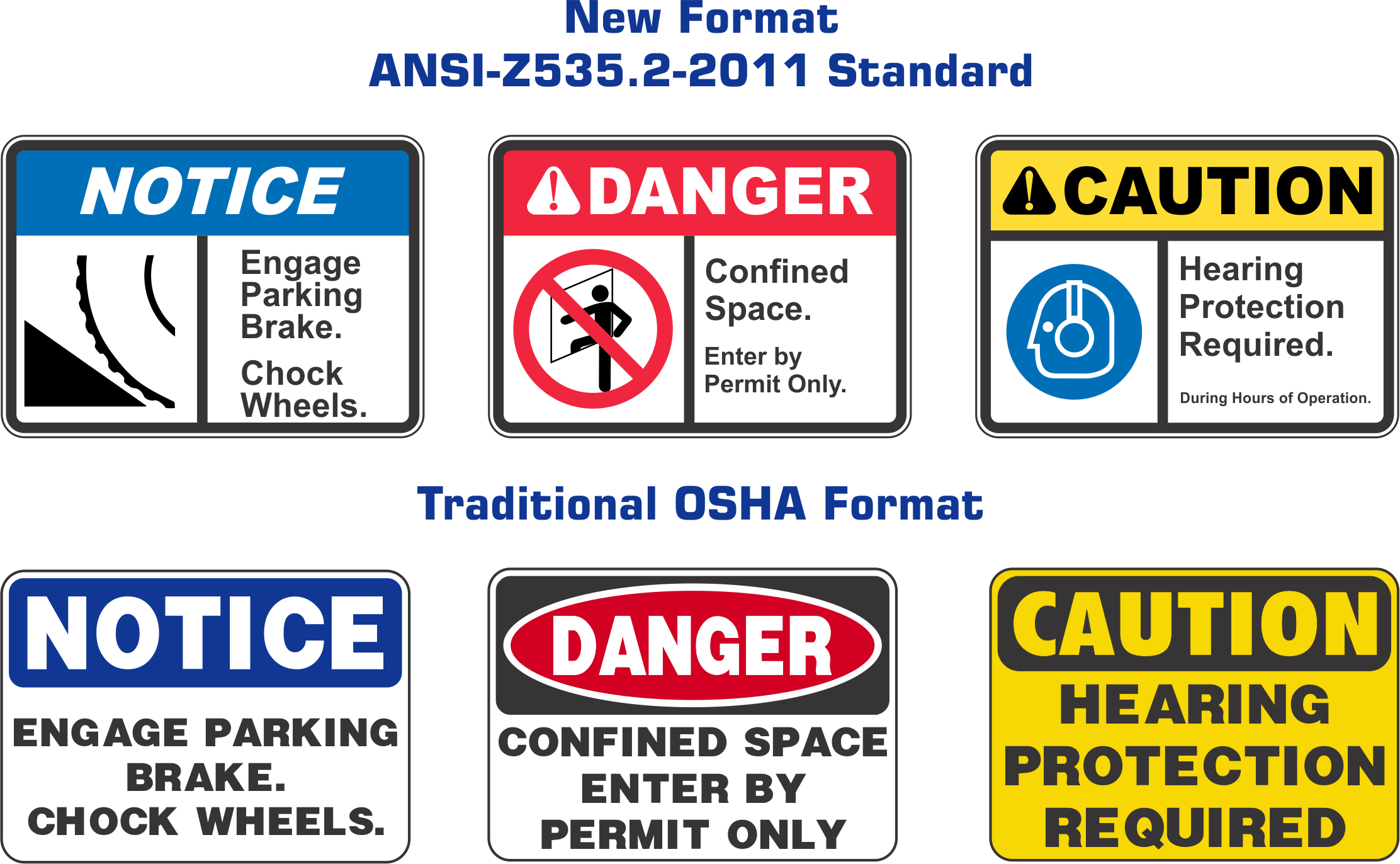 Free Photo Workplace Safety Signs Symbols Toxic
