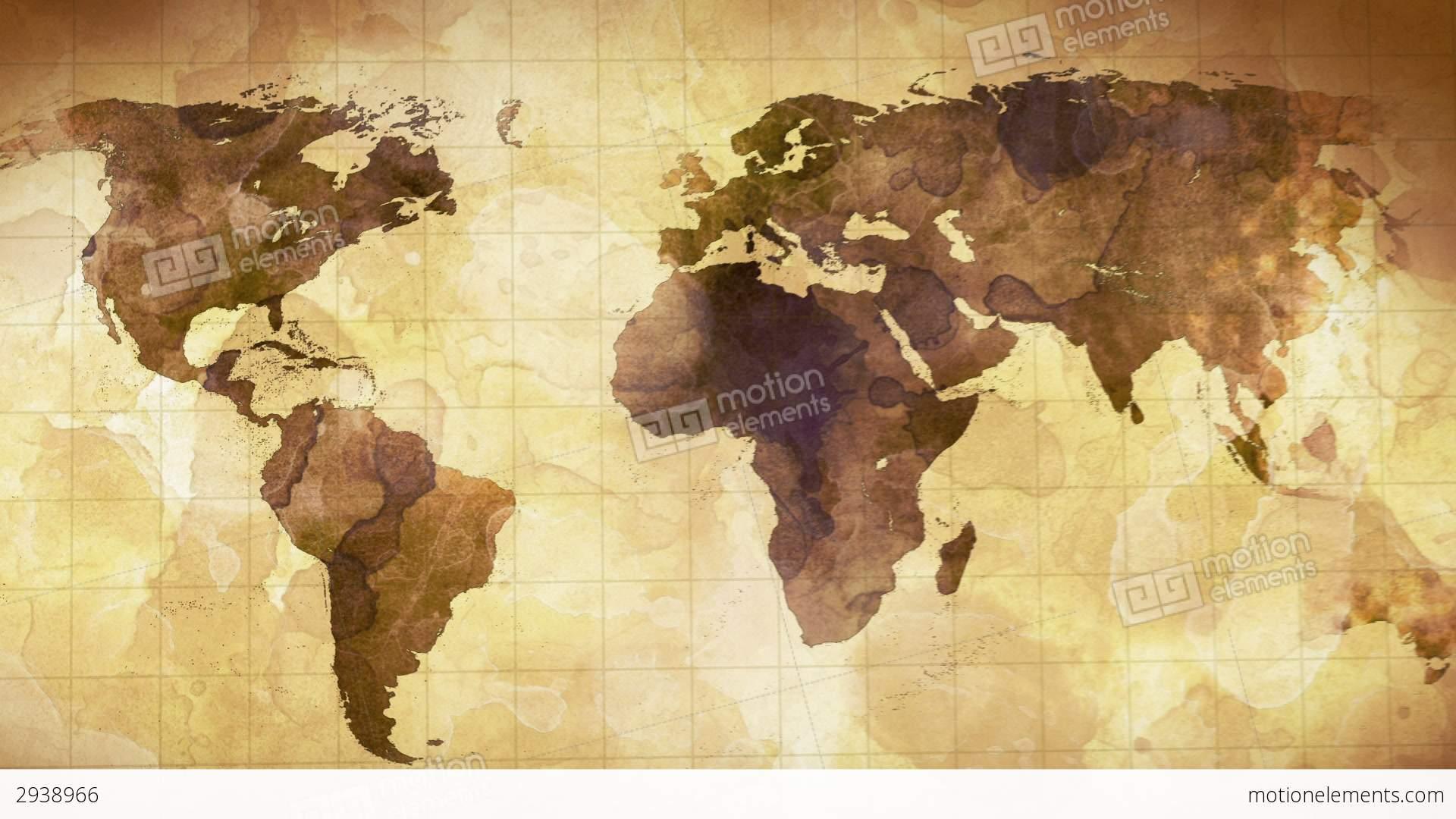 Free photo world grunge map paper ray rays free download jooinn world grunge map gumiabroncs Images