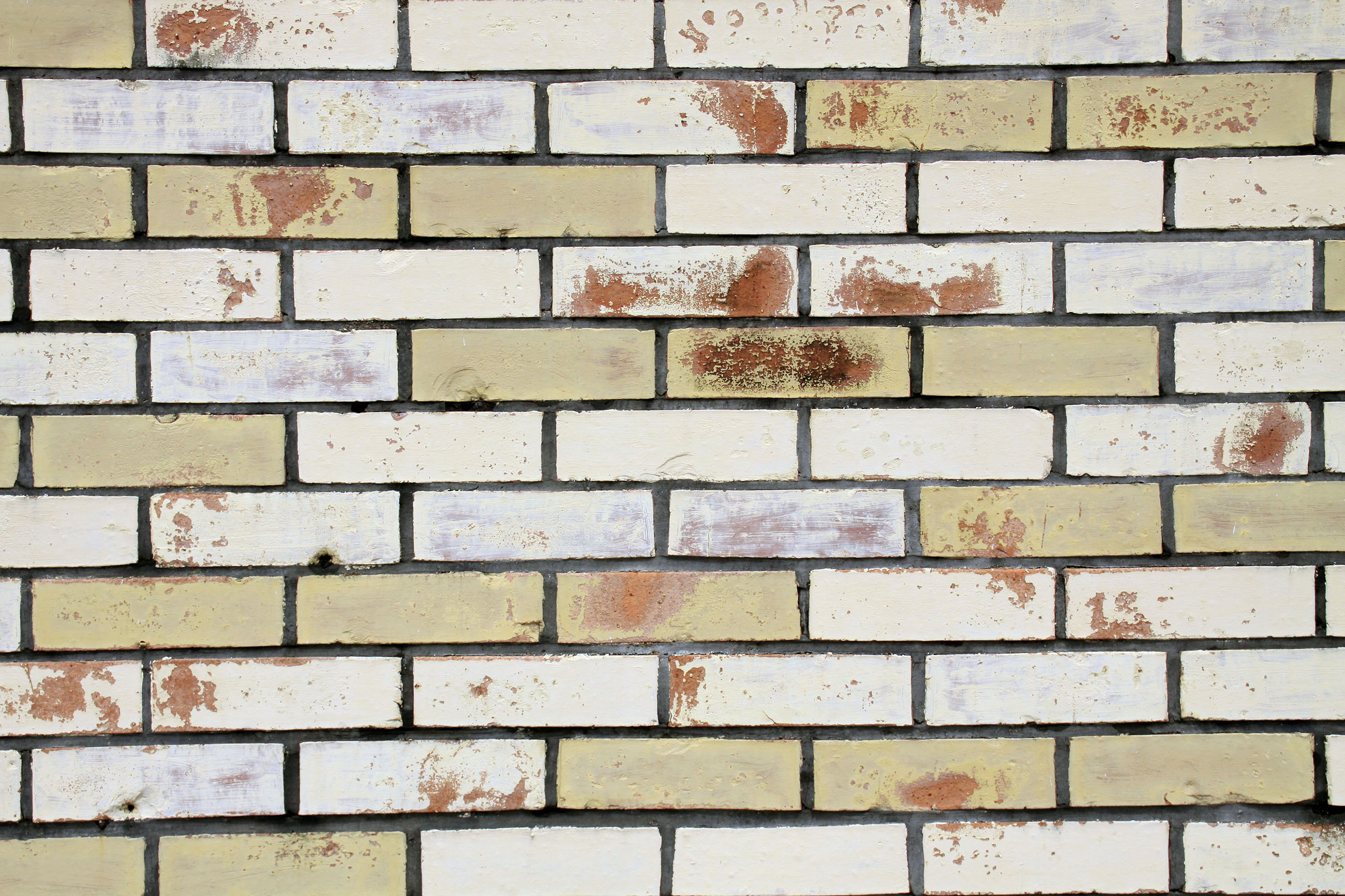 Worn Brick Wall, Aged, Architecture, Worn, Wall, HQ Photo