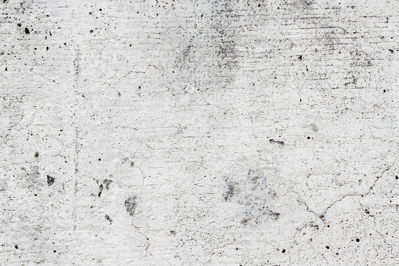 Free Photo Worn Concrete Wall Texture Concrete Gray Grunge Free Download Jooinn