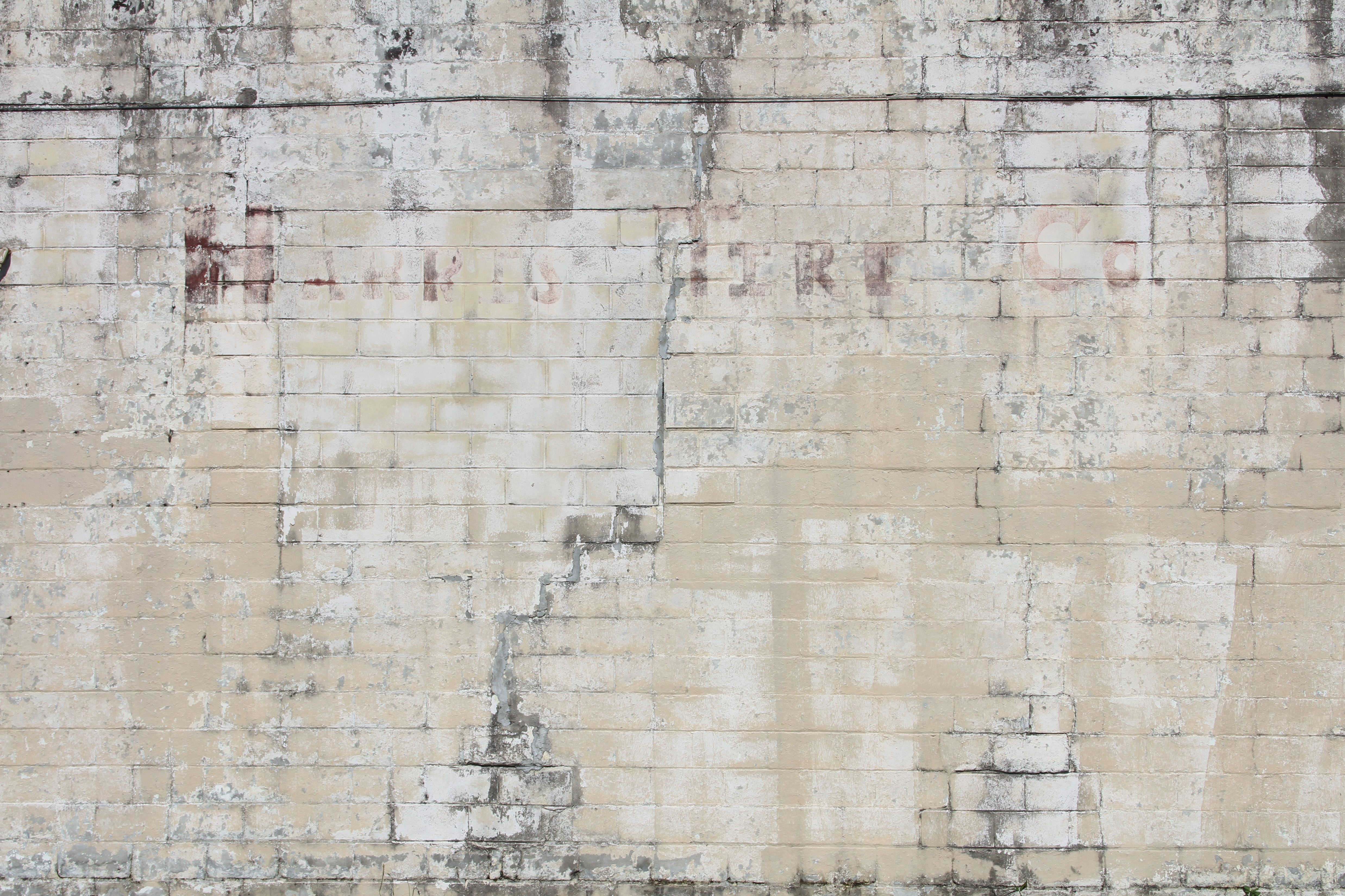Free Photo Urban Grunge Texture Damaged Dirty