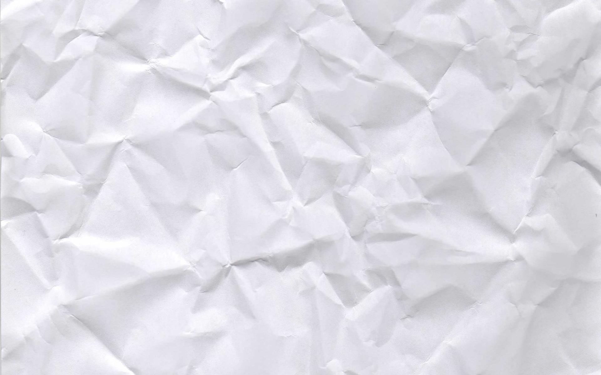 crumpled paper texture - Ideal.vistalist.co