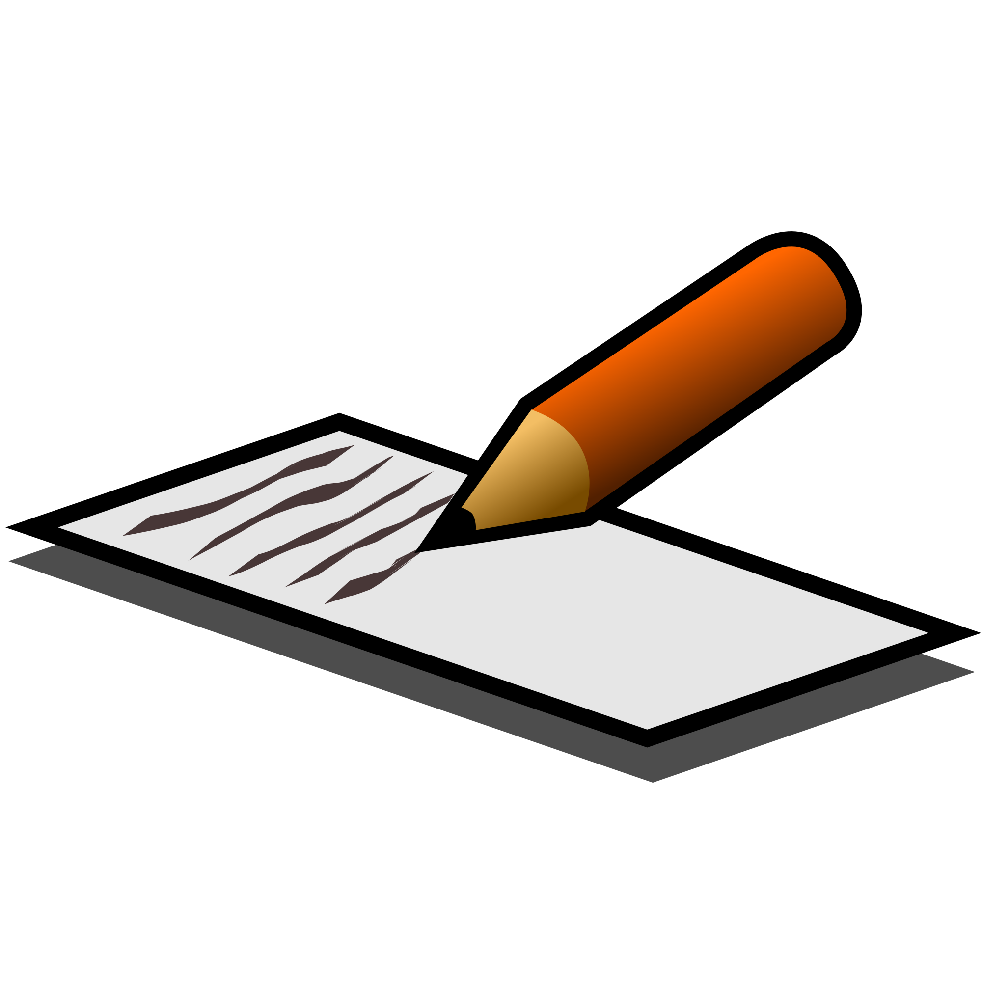 Write for us … | Discover Society