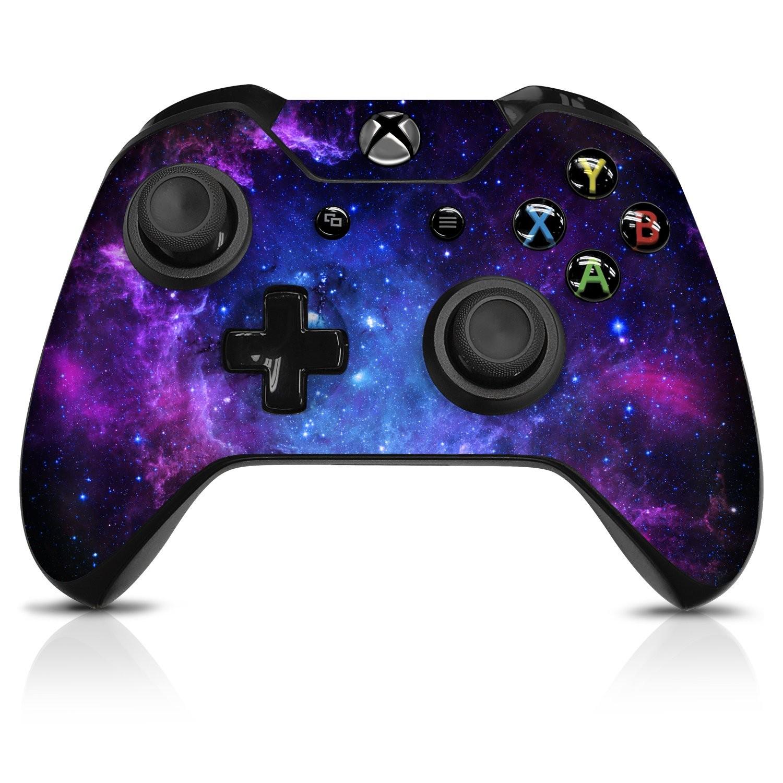 Xbox one controller photo