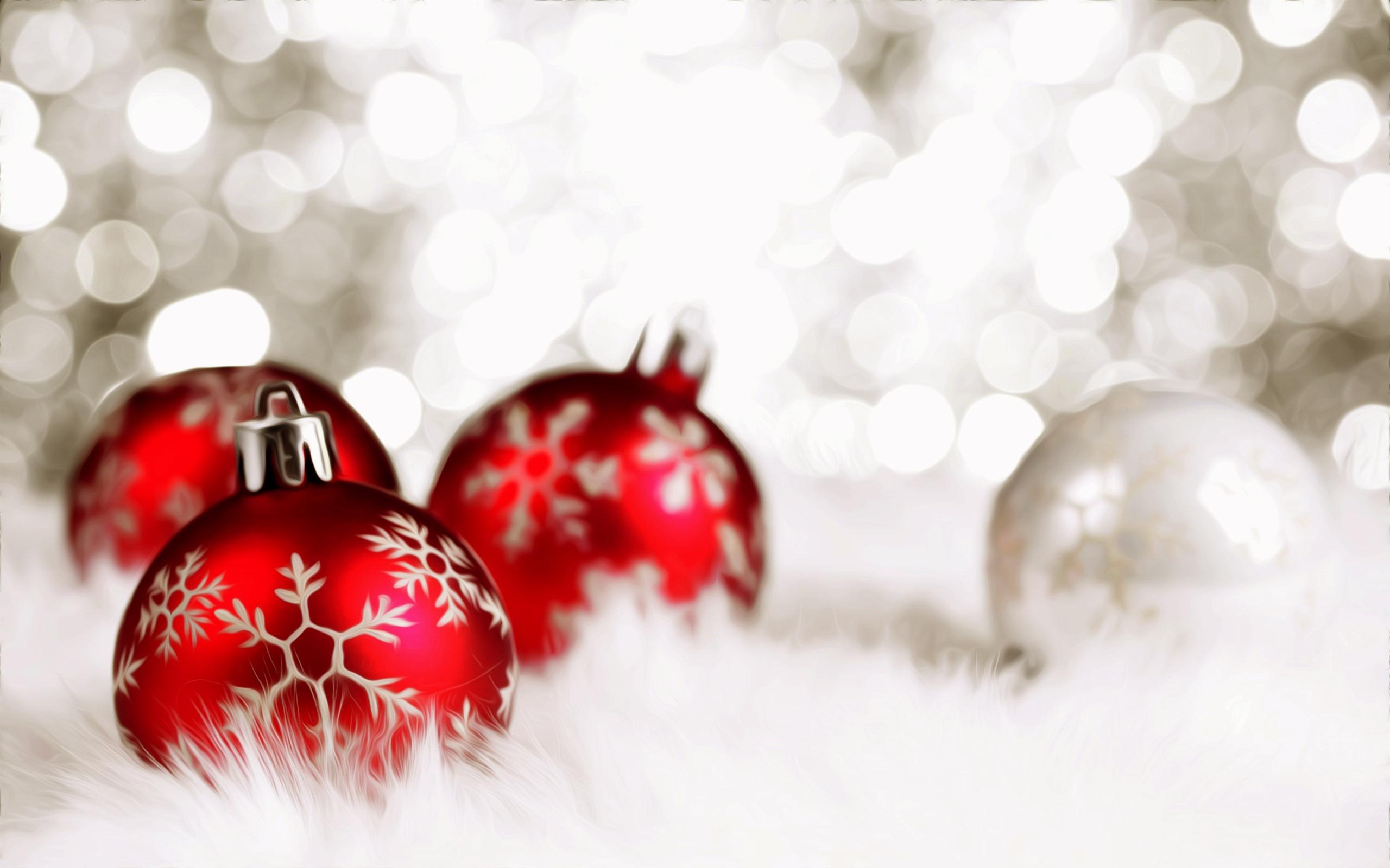 Free Photo Xmas Christmas Claus Holiday Free Download Jooinn