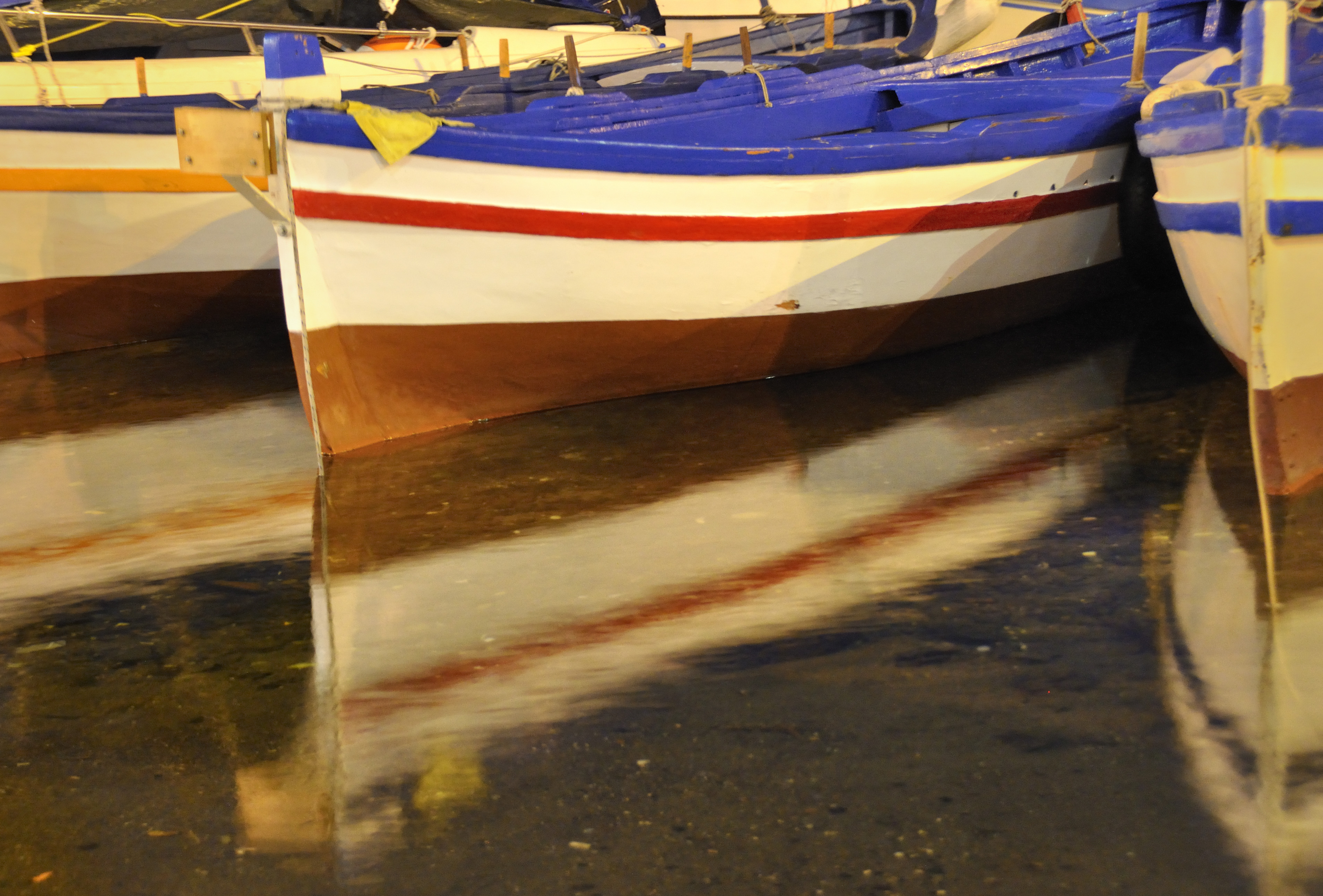 Yatching porto ulisse ognina catania sicilia taly - creative commons by gnuckx photo