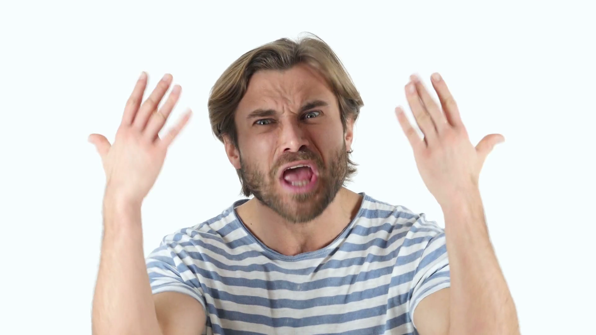 Free photo: angry man - Person, Male, Man - Free Download ...