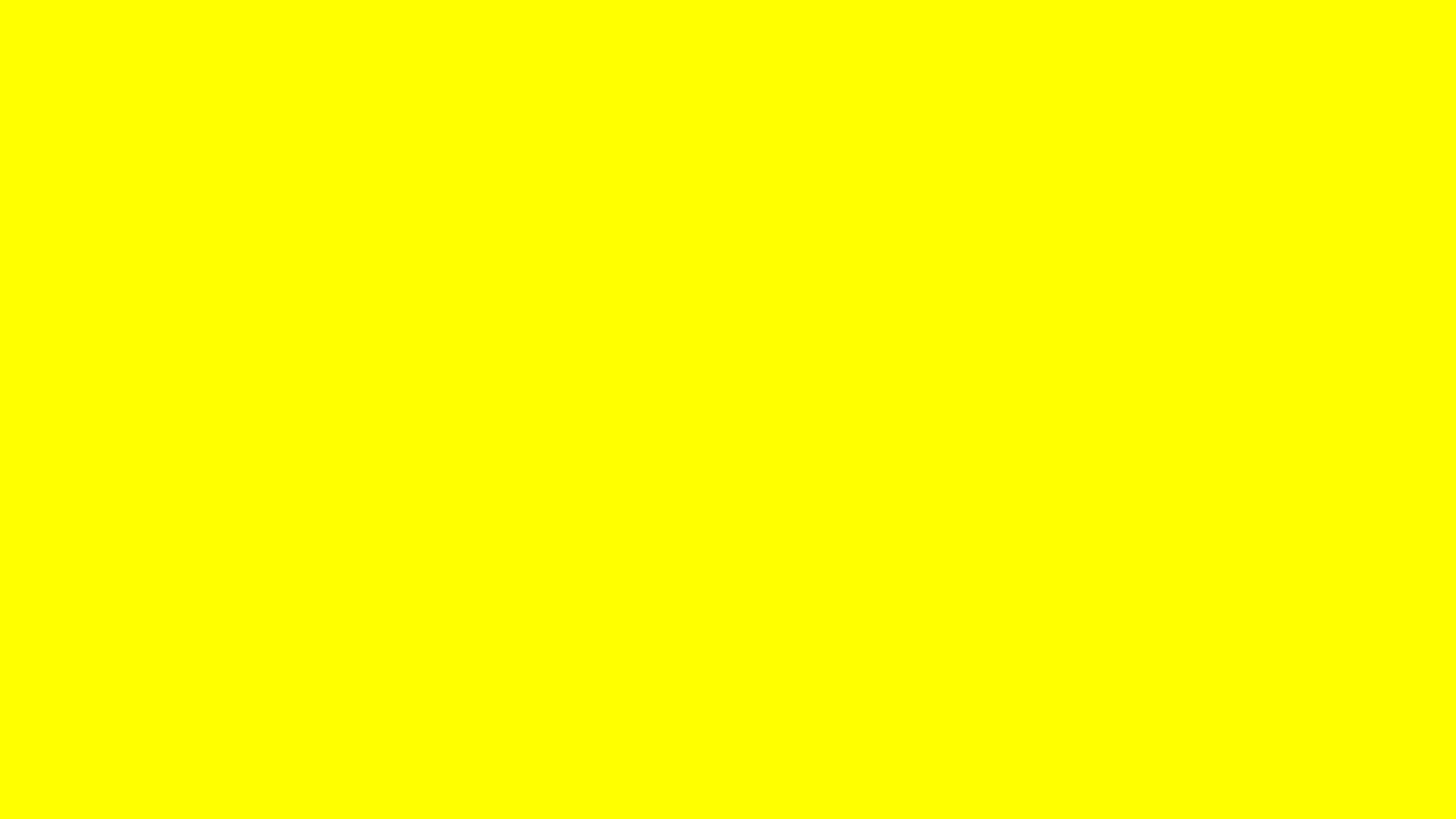Yellow colur photo