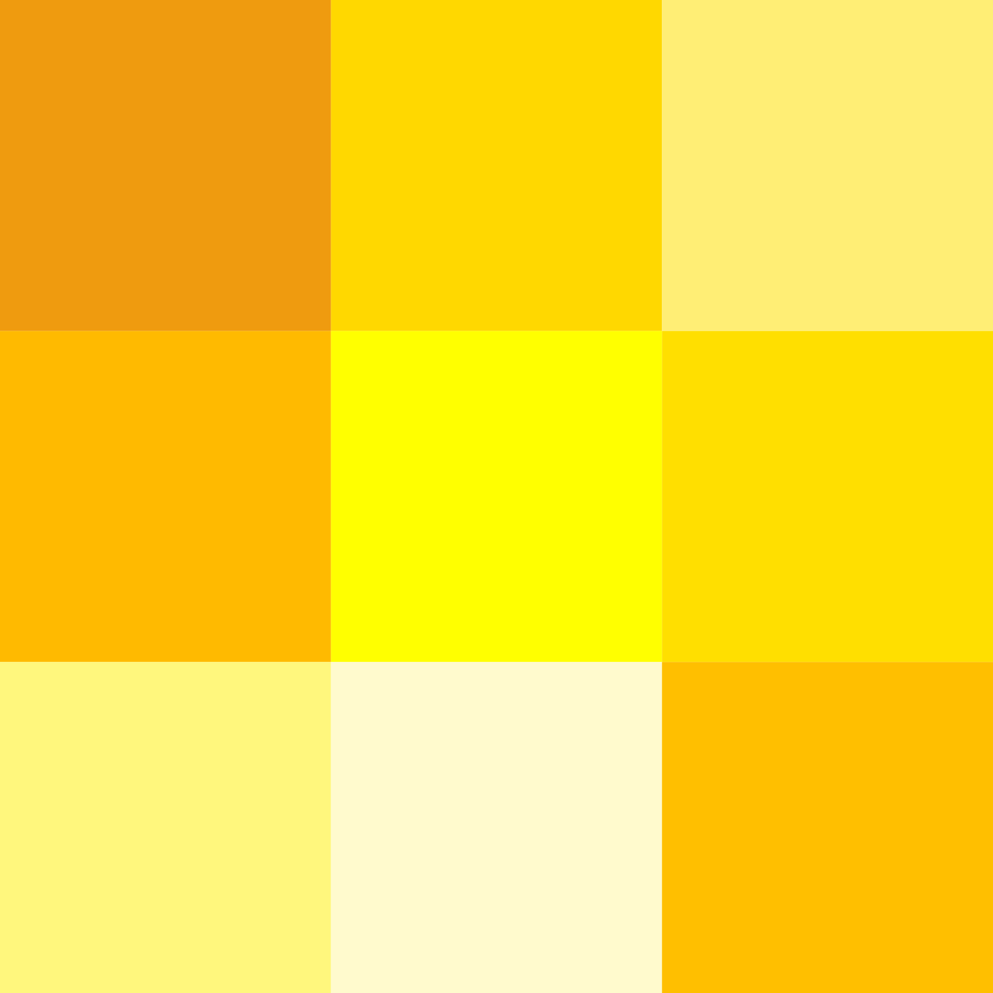 File:Color icon yellow.svg - Wikimedia Commons
