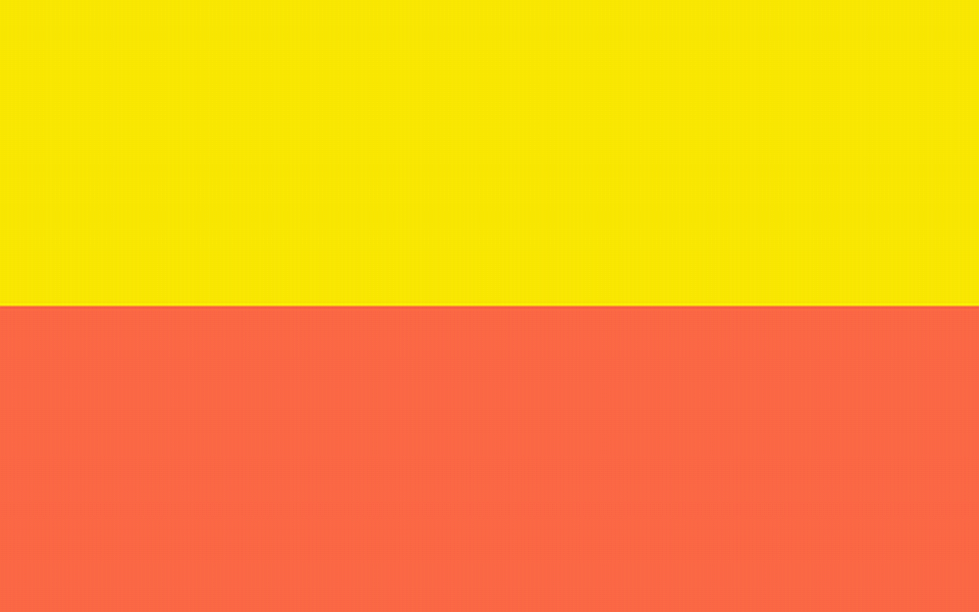 File:Yellow and orange horizontal 1920 × 1200.jpg - Wikimedia Commons