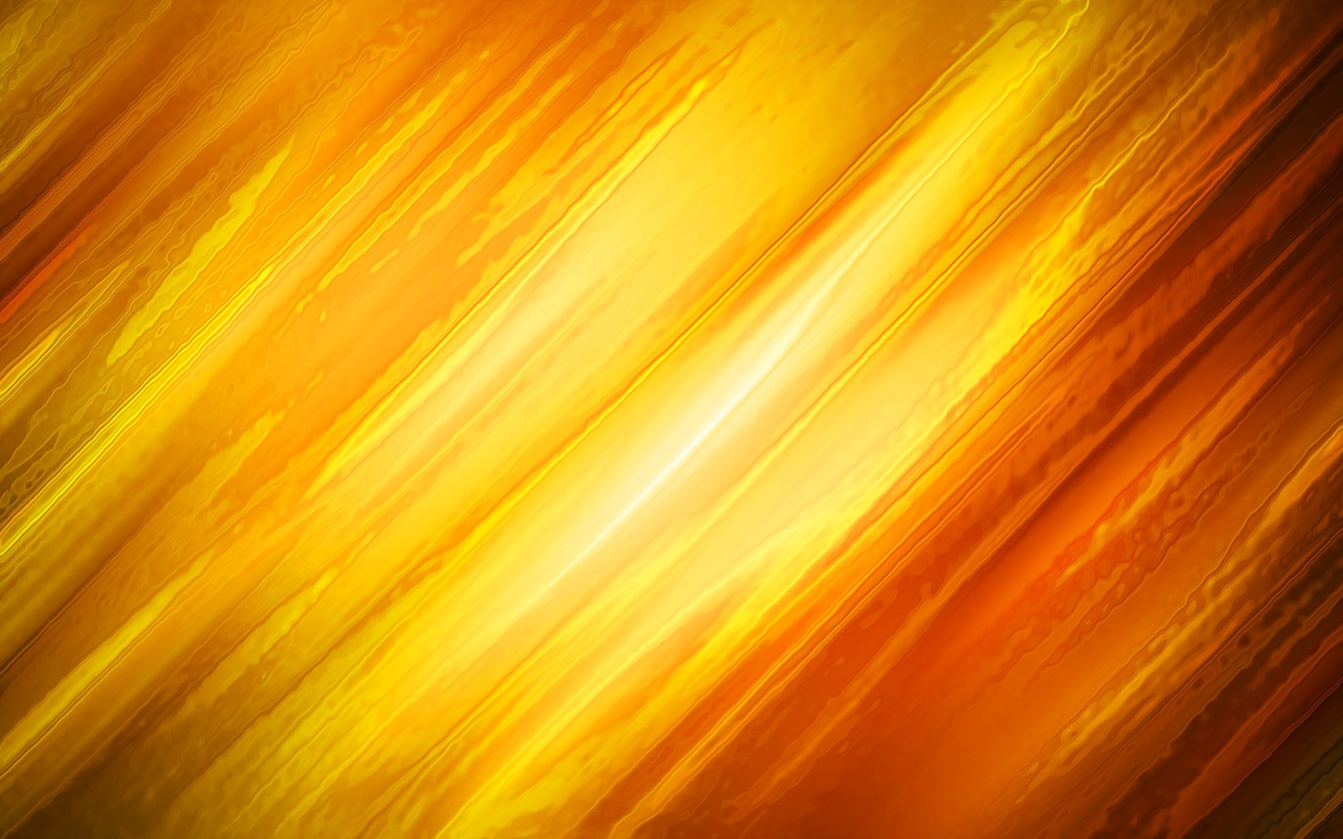 abstract-yellow-and-orange-background-wallpapers_35310_1920x1200.jpg ...